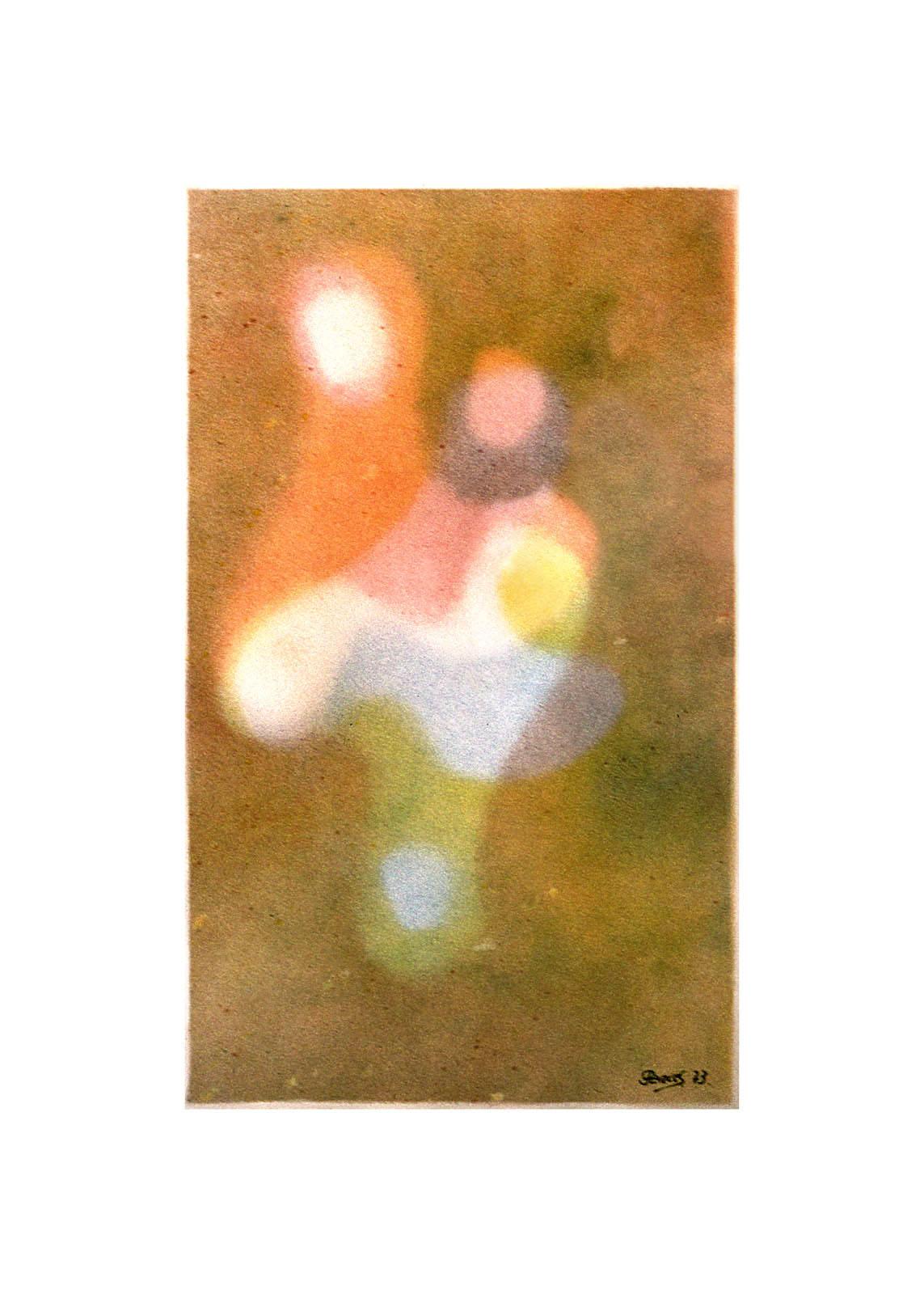 panies-danielvillalobos-spanish-painting-abstract-31