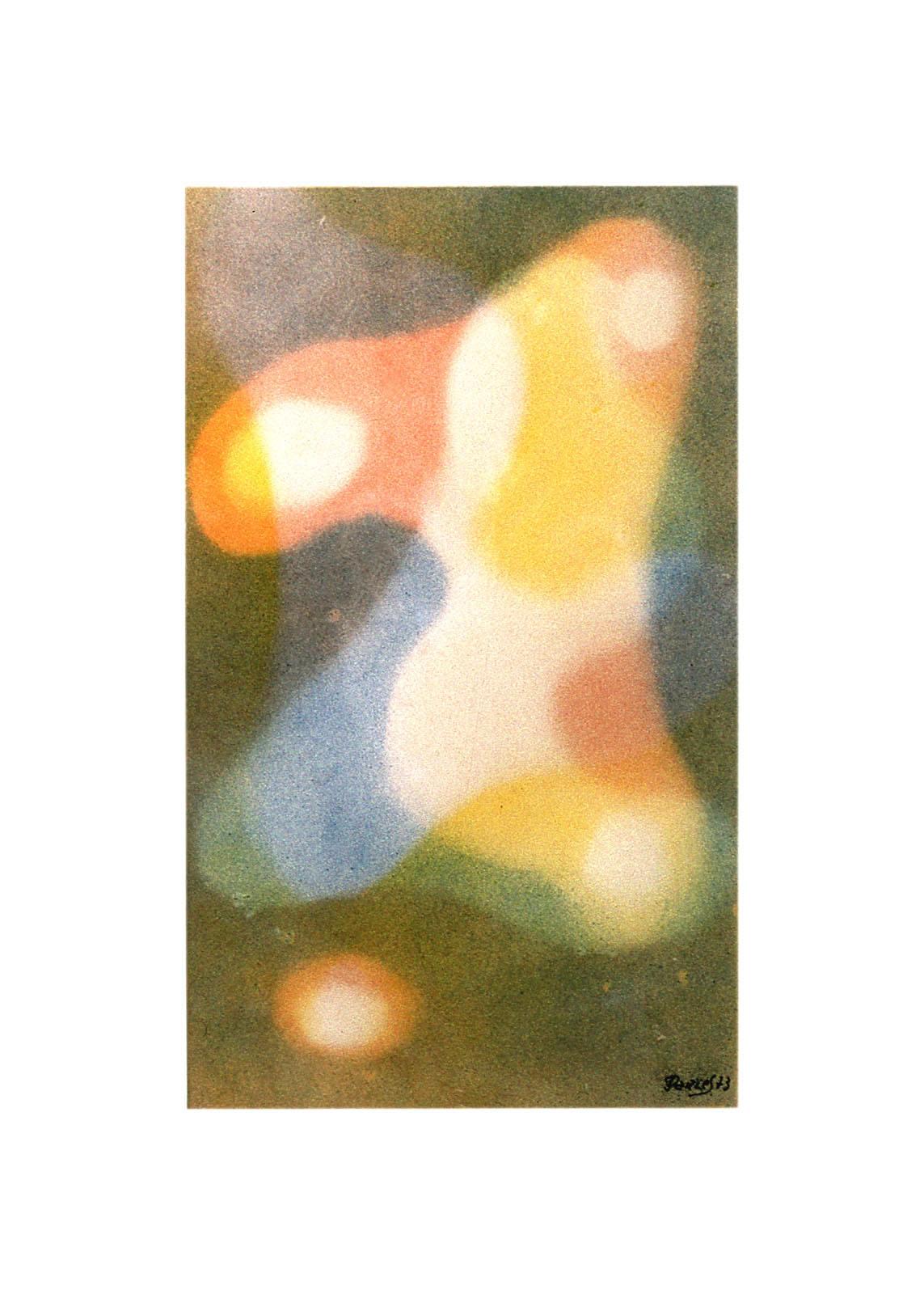 panies-danielvillalobos-spanish-painting-abstract-32