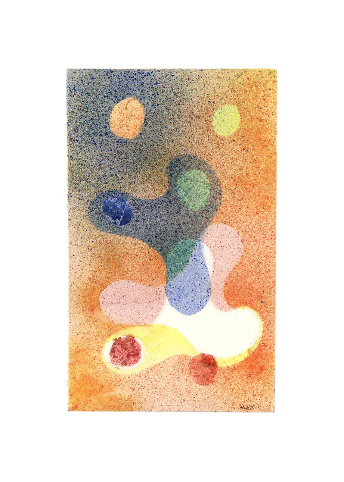 panies-danielvillalobos-spanish-painting-abstract-9