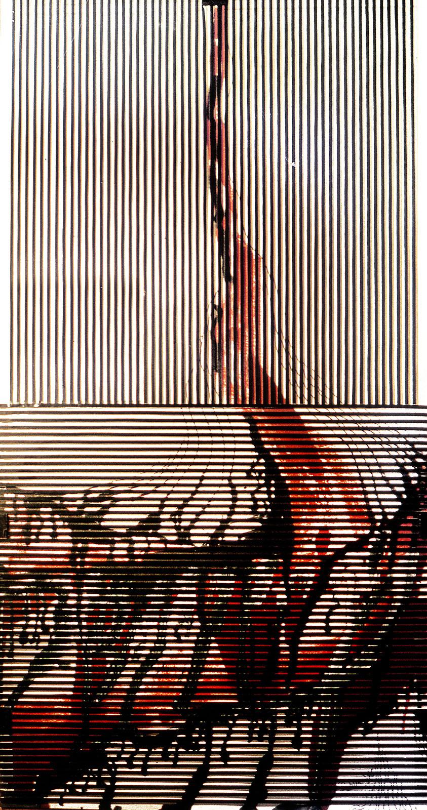 panies-danielvillalobos-spanish-painting-abstractexpressionism-10