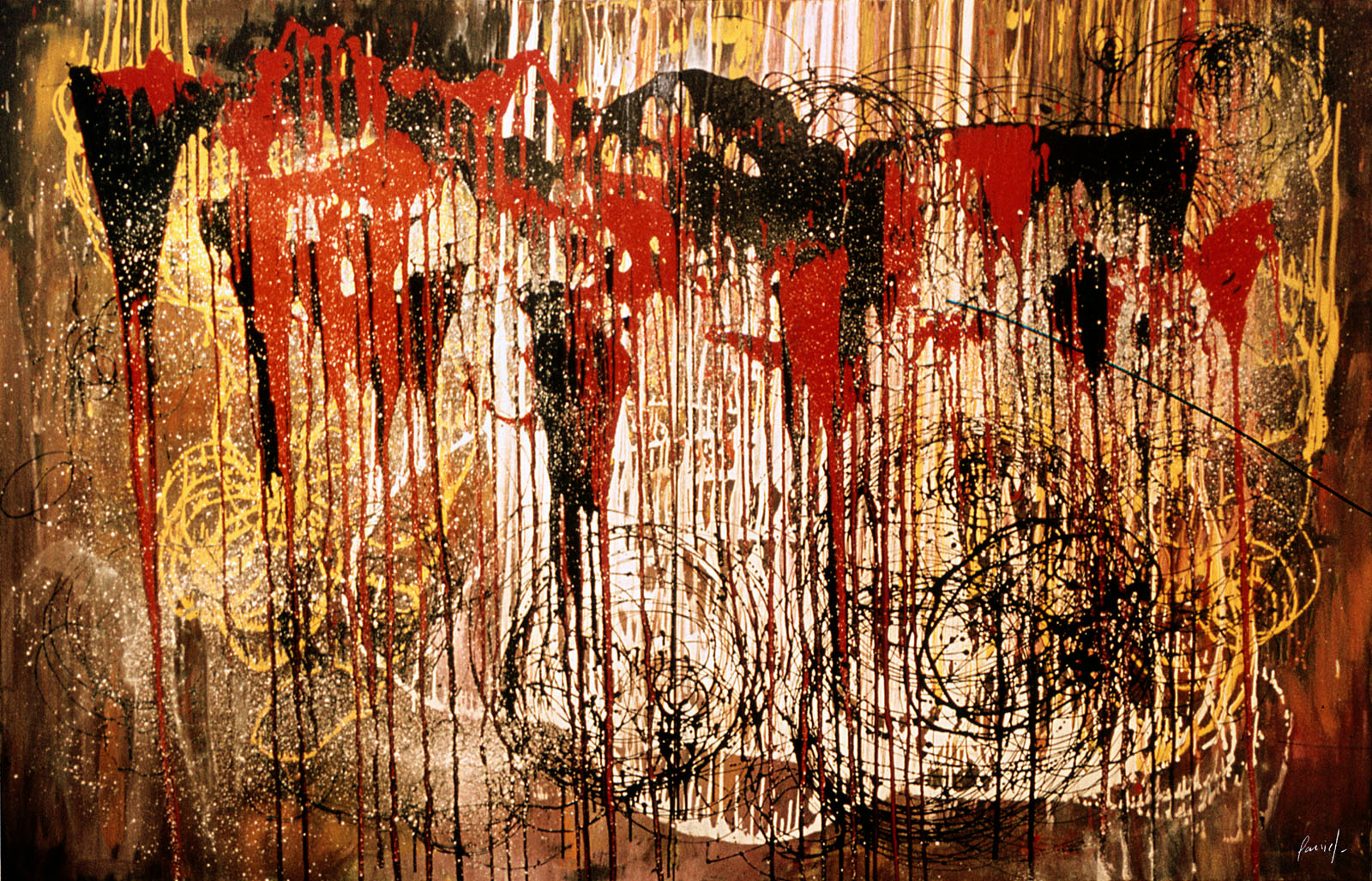 panies-danielvillalobos-spanish-painting-abstractexpressionism-11