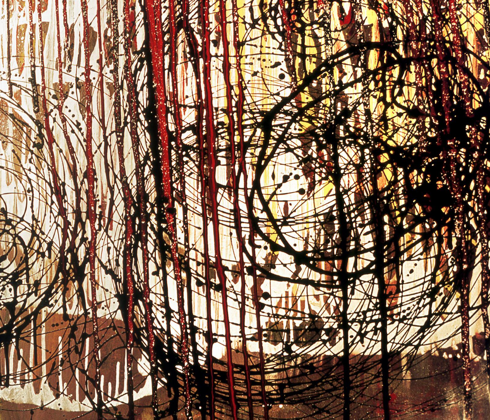 panies-danielvillalobos-spanish-painting-abstractexpressionism-12