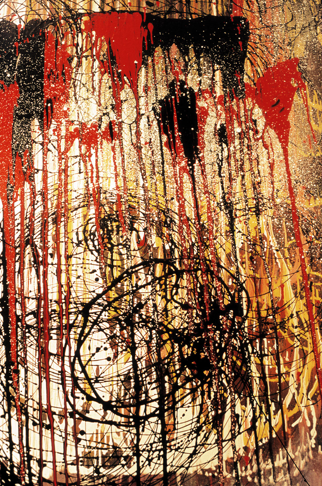 panies-danielvillalobos-spanish-painting-abstractexpressionism-13
