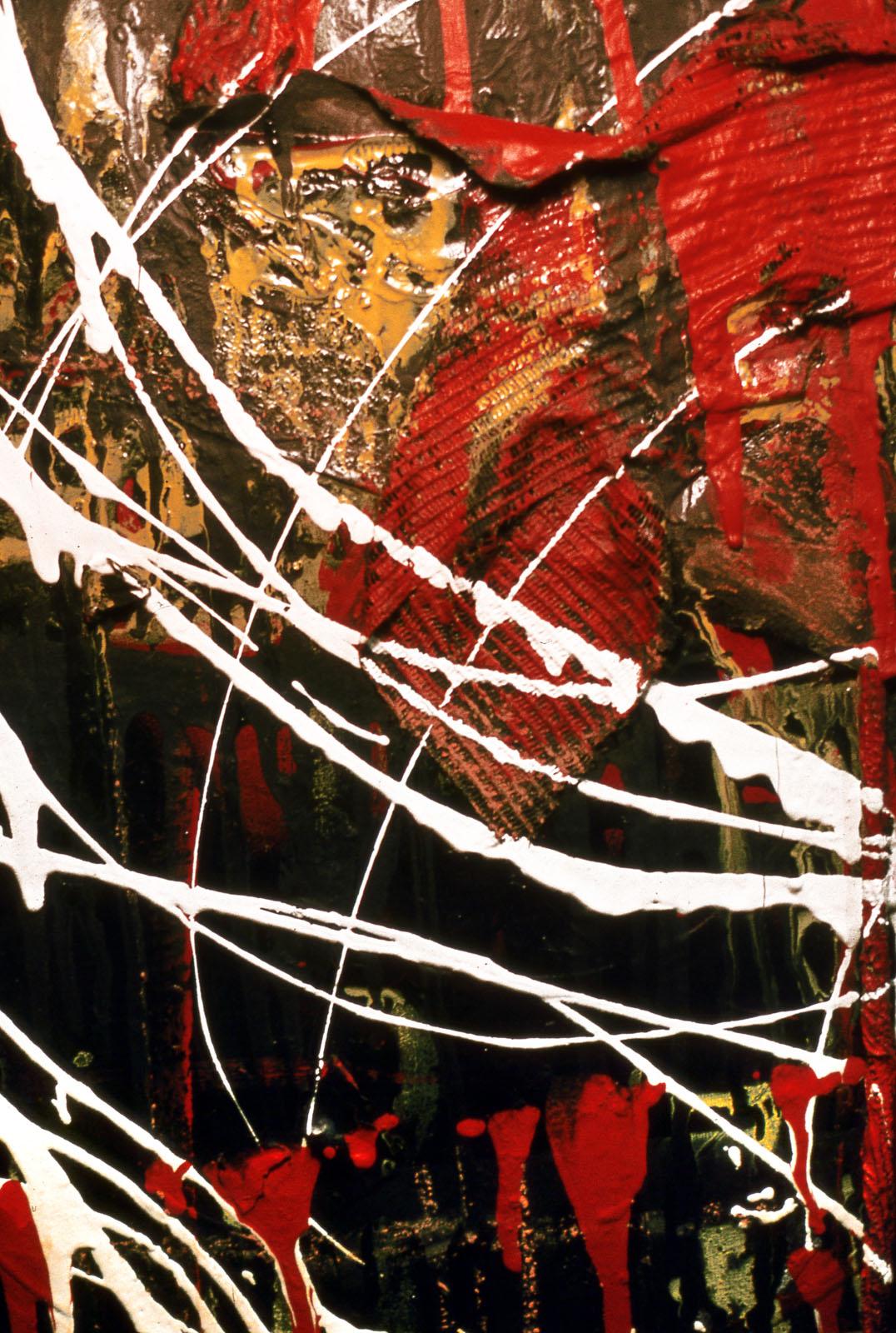 panies-danielvillalobos-spanish-painting-abstractexpressionism-15