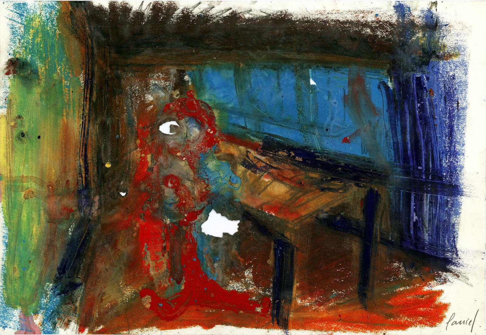 panies-danielvillalobos-spanish-painting-abstractexpressionism-19