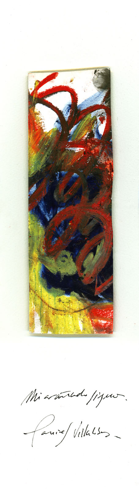 panies-danielvillalobos-spanish-painting-abstractexpressionism-20