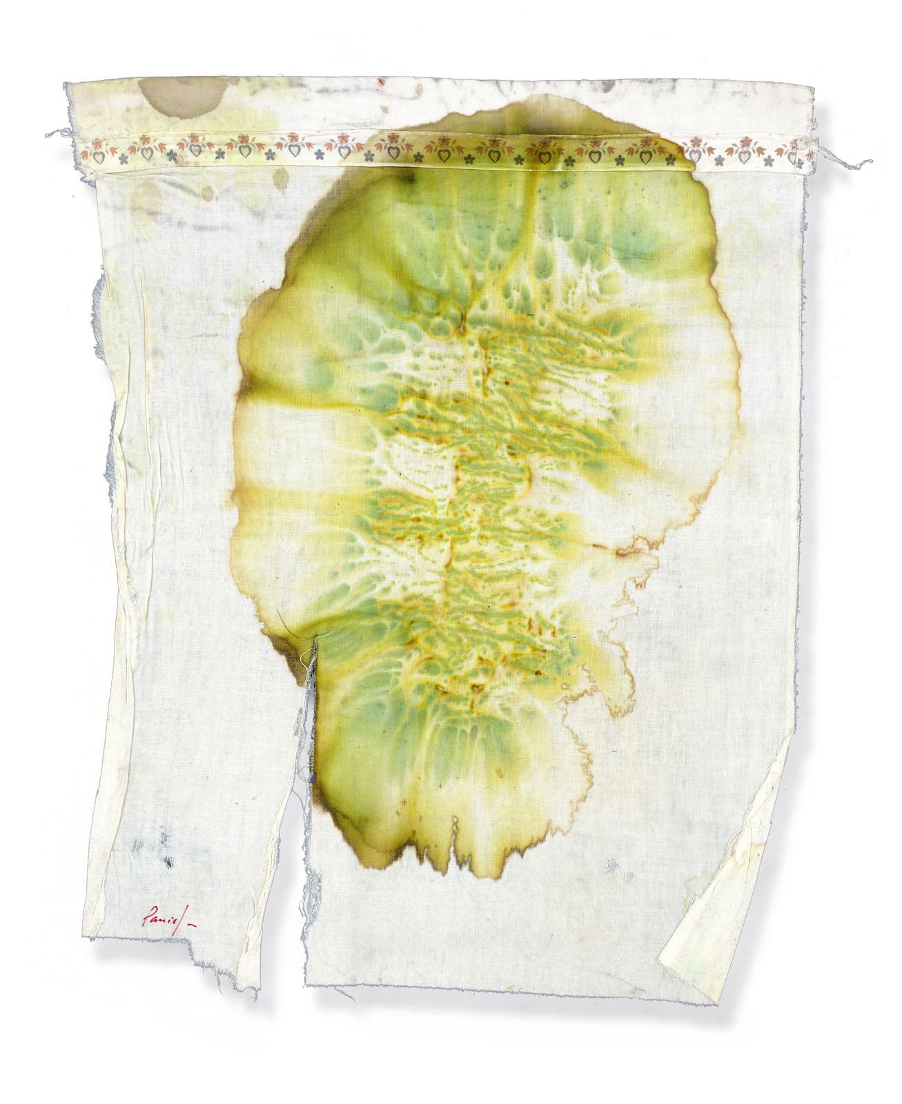 panies-danielvillalobos-spanish-painting-abstractexpressionism-23