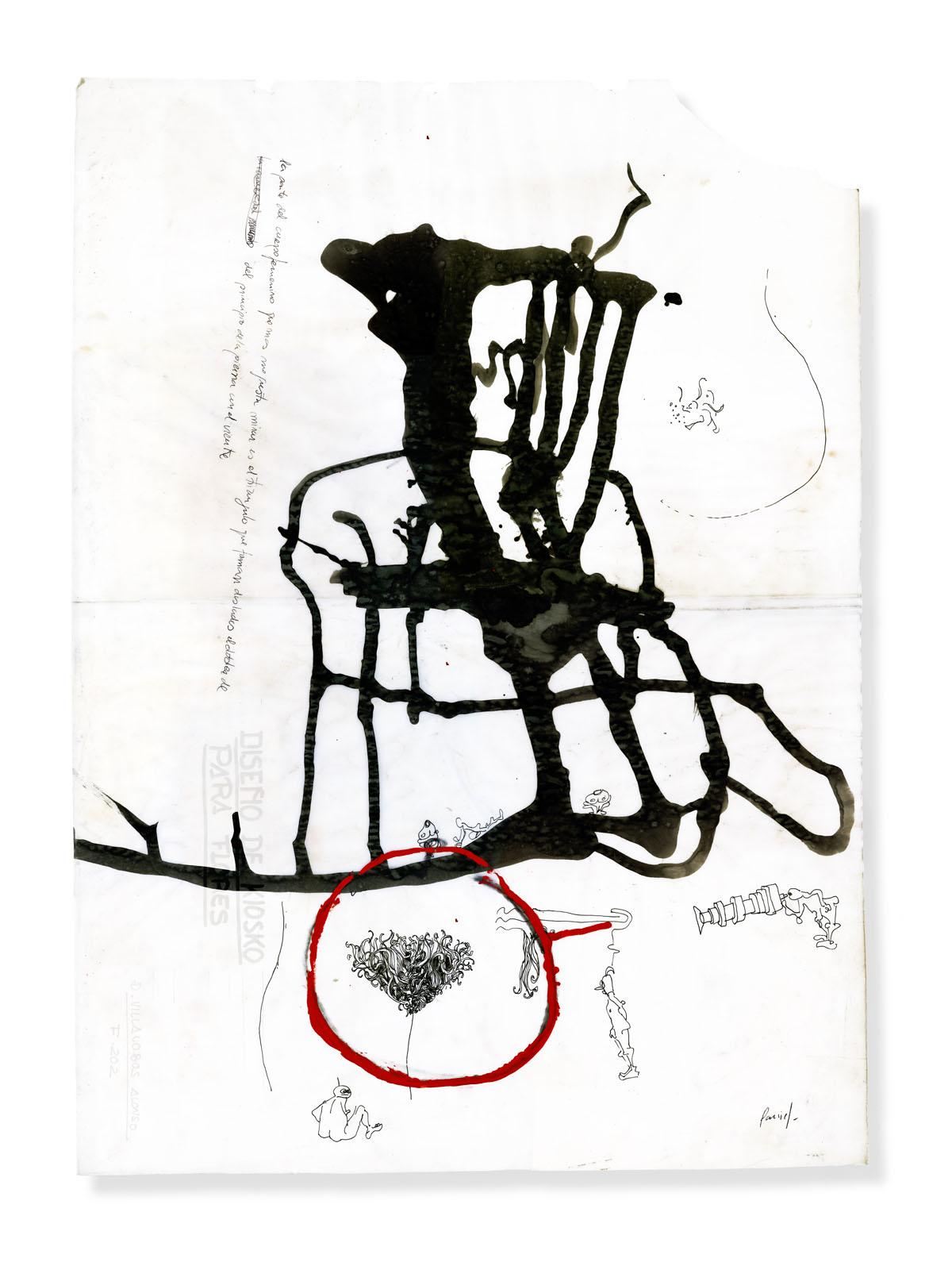 panies-danielvillalobos-spanish-painting-abstractexpressionism-24