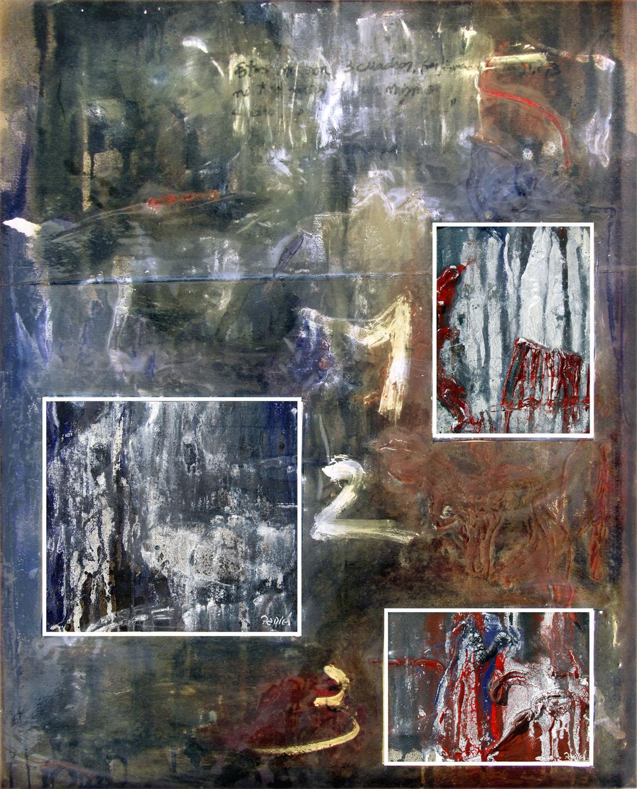 panies-danielvillalobos-spanish-painting-abstractexpressionism-25
