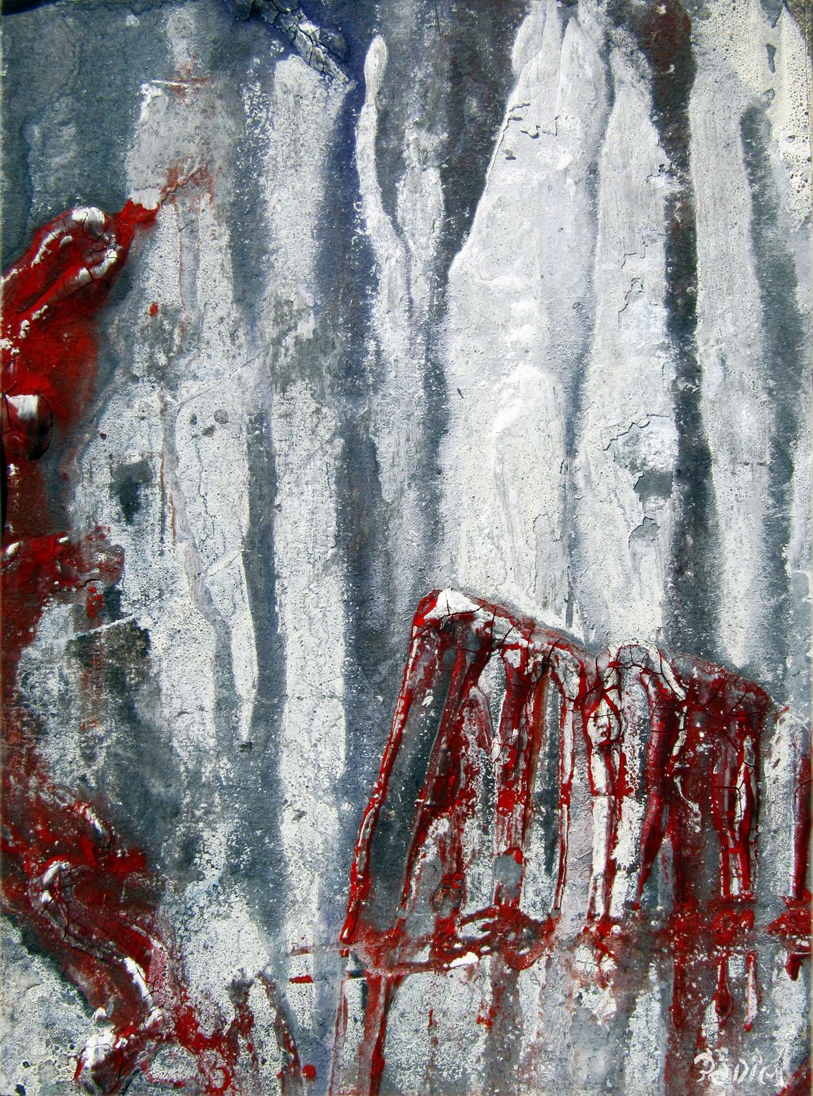 panies-danielvillalobos-spanish-painting-abstractexpressionism-26
