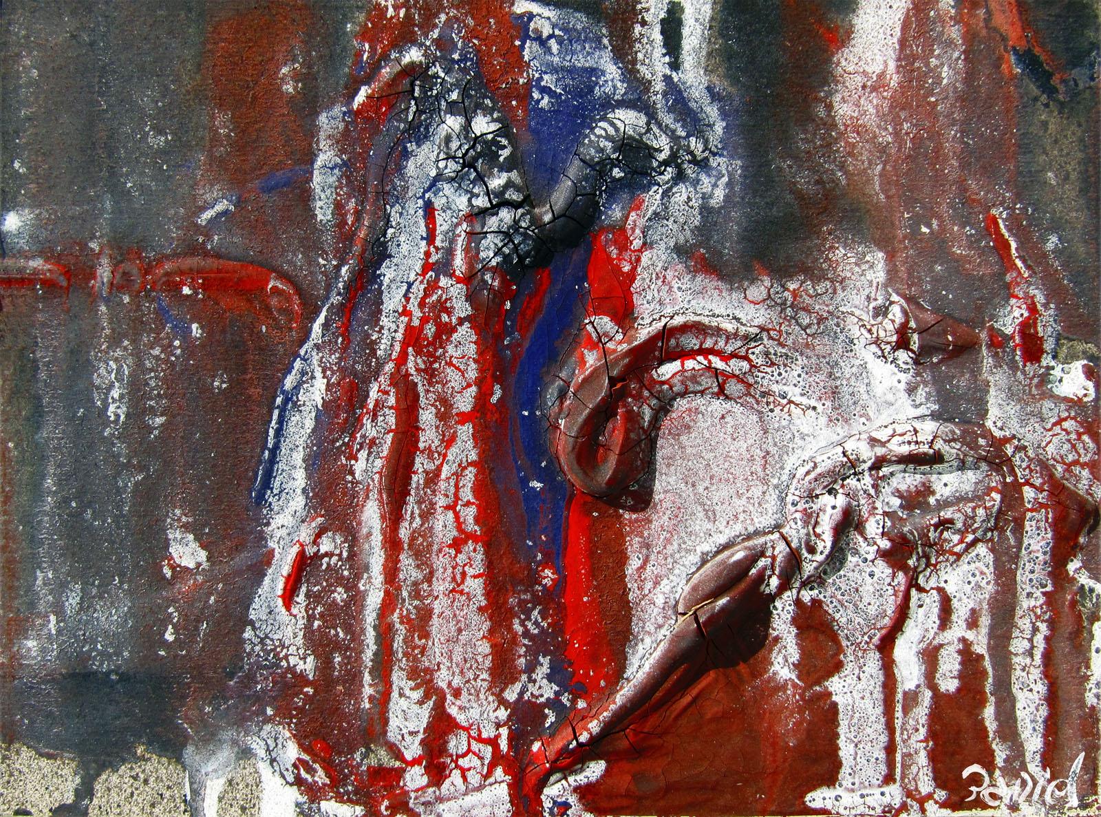 panies-danielvillalobos-spanish-painting-abstractexpressionism-28