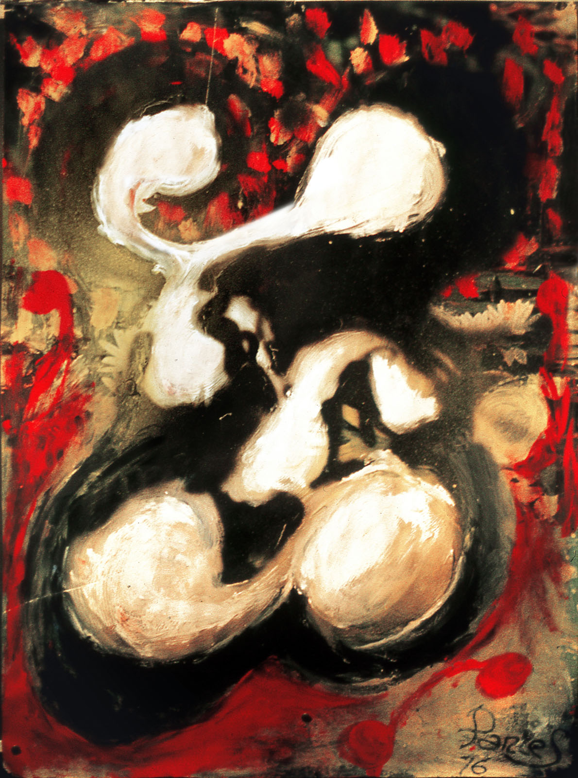 panies-danielvillalobos-spanish-painting-abstractexpressionism-3