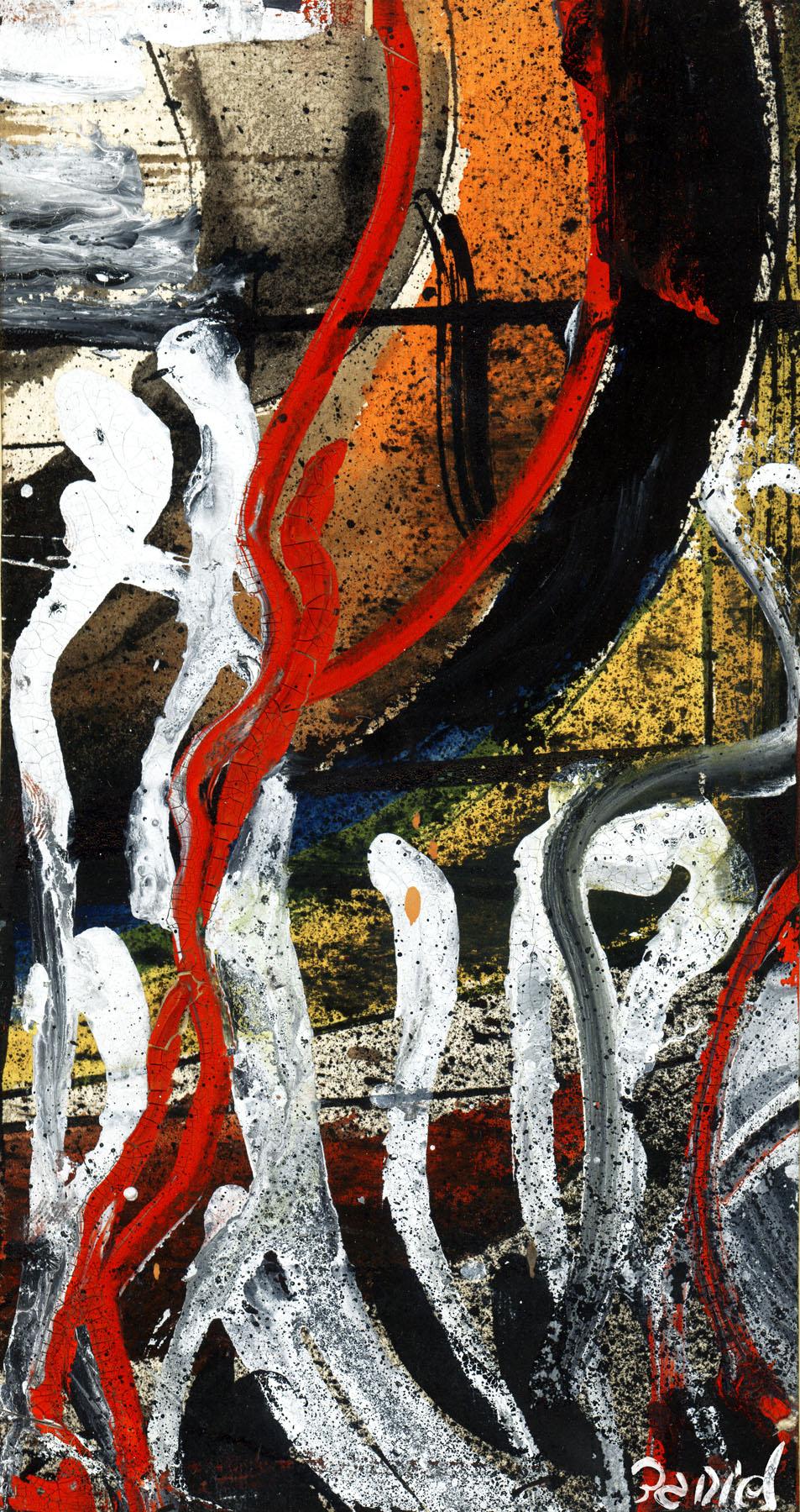 panies-danielvillalobos-spanish-painting-abstractexpressionism-31