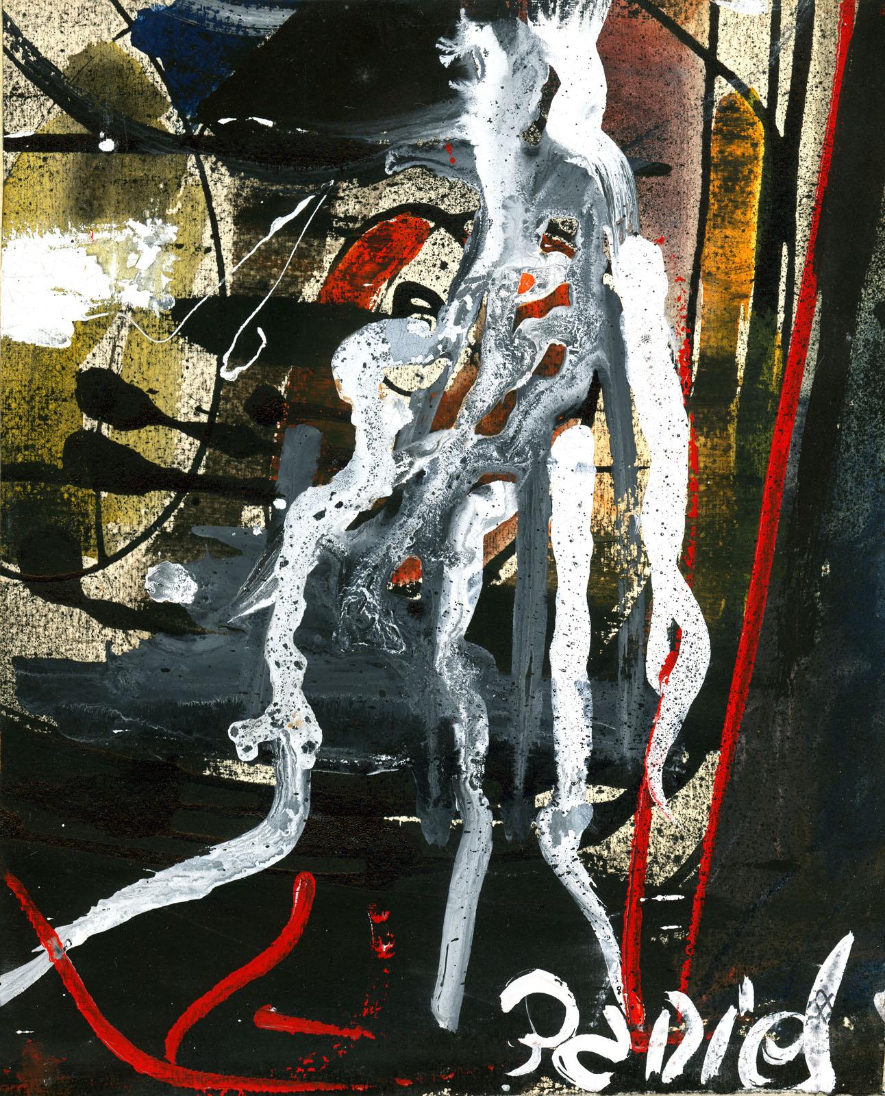 panies-danielvillalobos-spanish-painting-abstractexpressionism-32