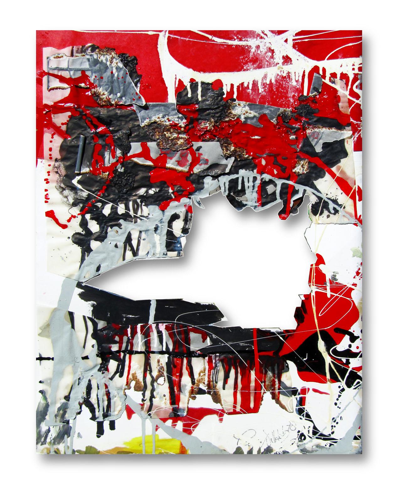 panies-danielvillalobos-spanish-painting-abstractexpressionism-33