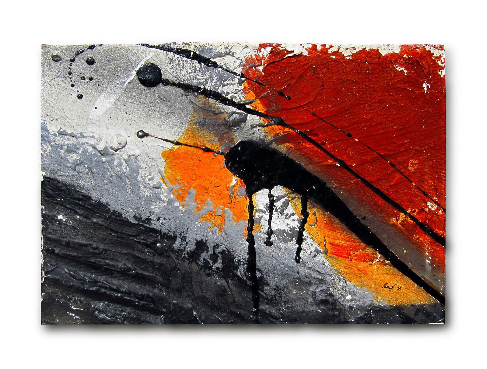 panies-danielvillalobos-spanish-painting-abstractexpressionism-34