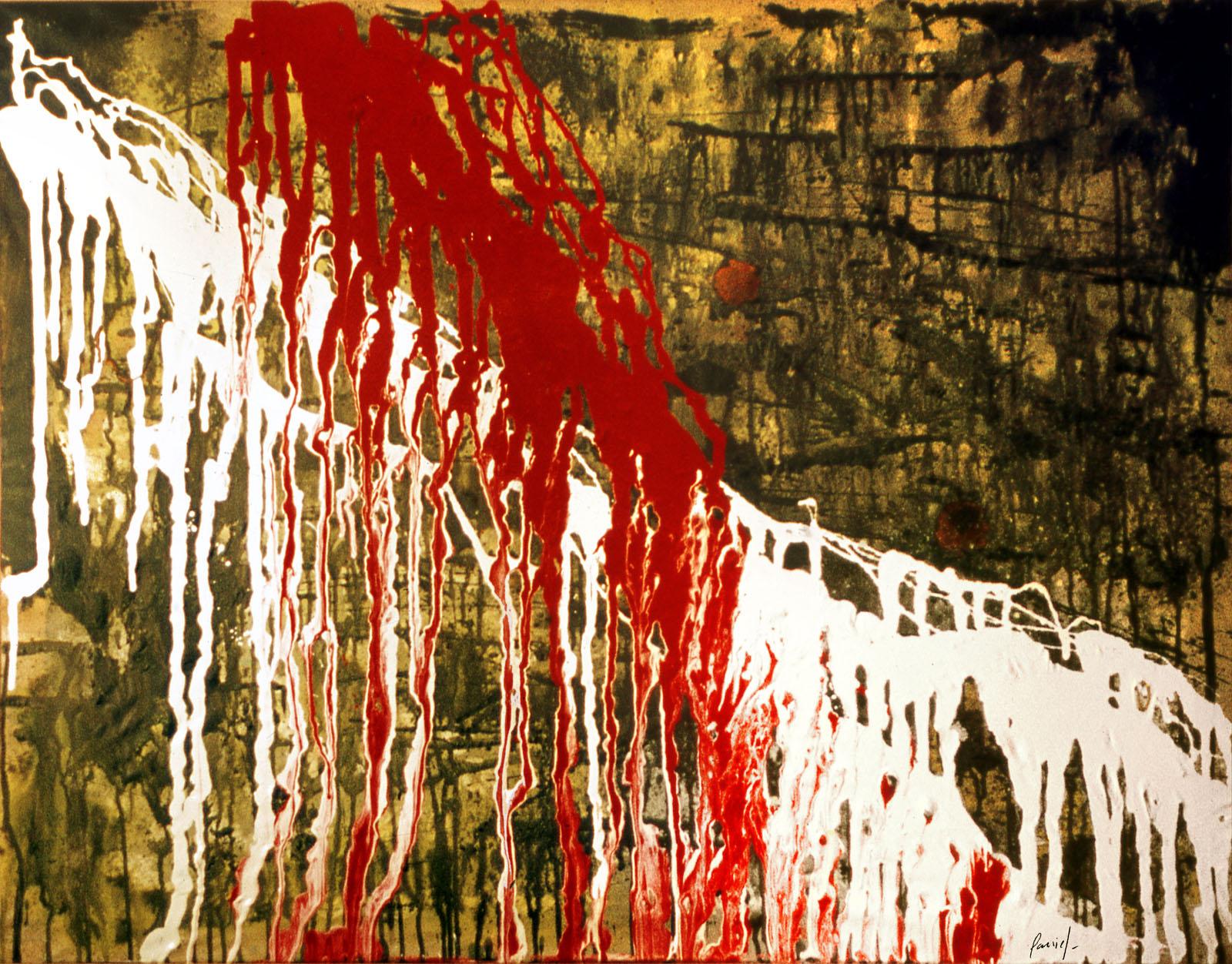 panies-danielvillalobos-spanish-painting-abstractexpressionism-4