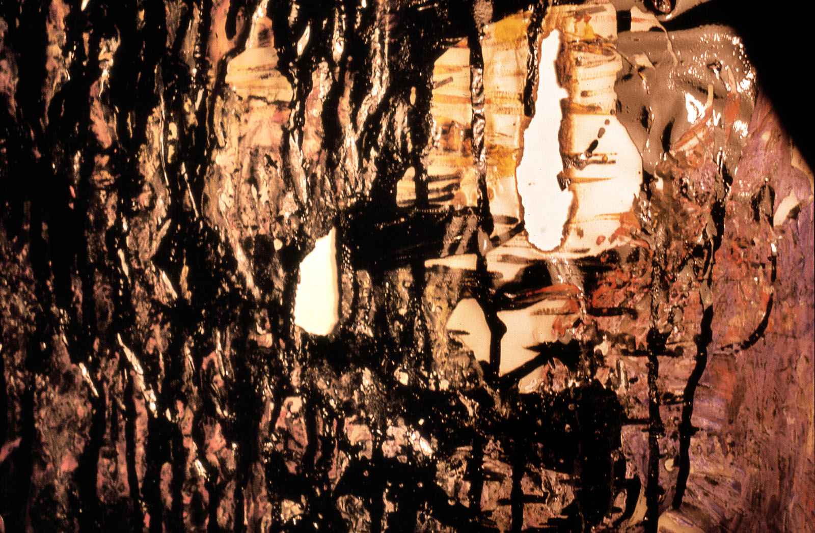panies-danielvillalobos-spanish-painting-abstractexpressionism-6