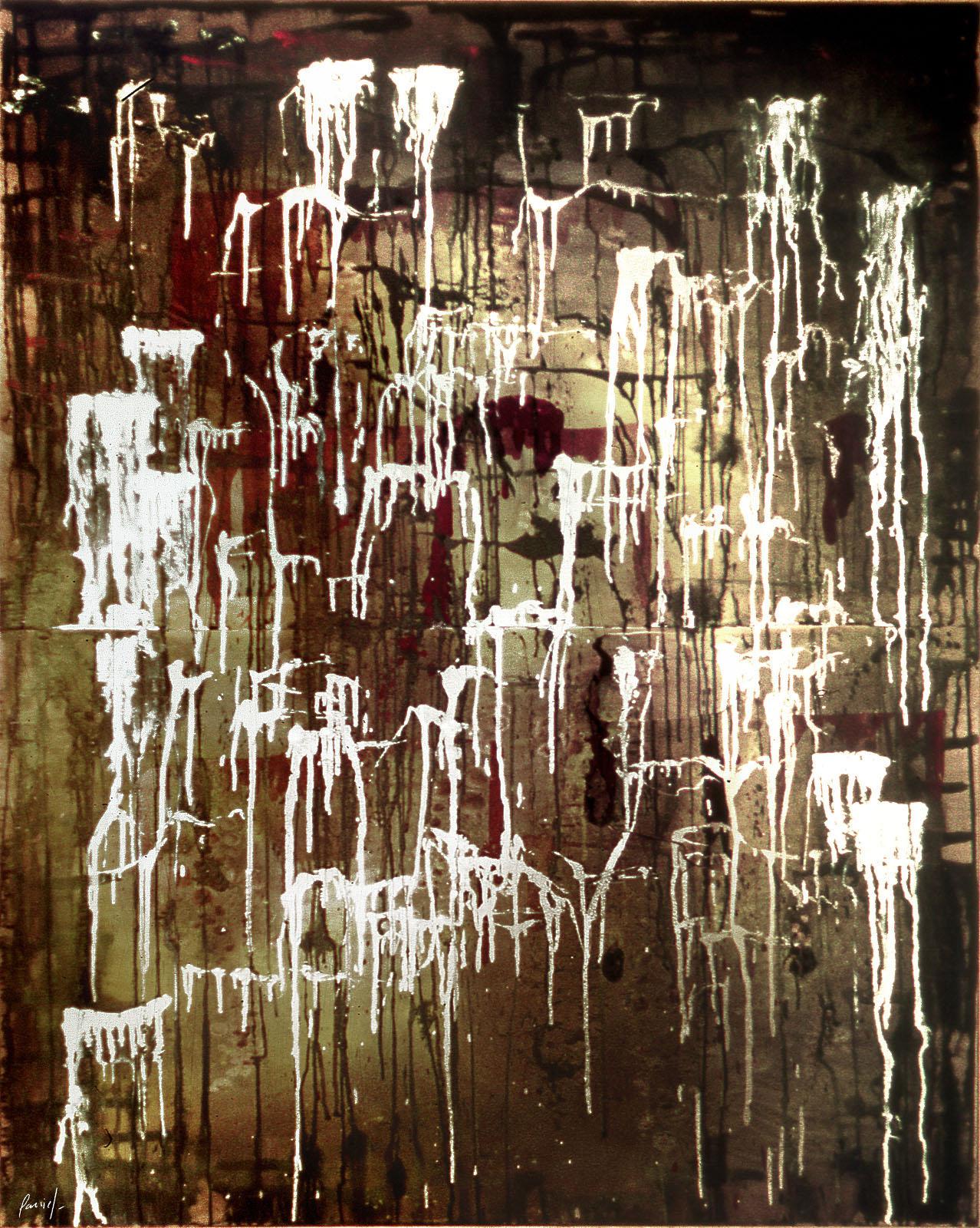 panies-danielvillalobos-spanish-painting-abstractexpressionism-7