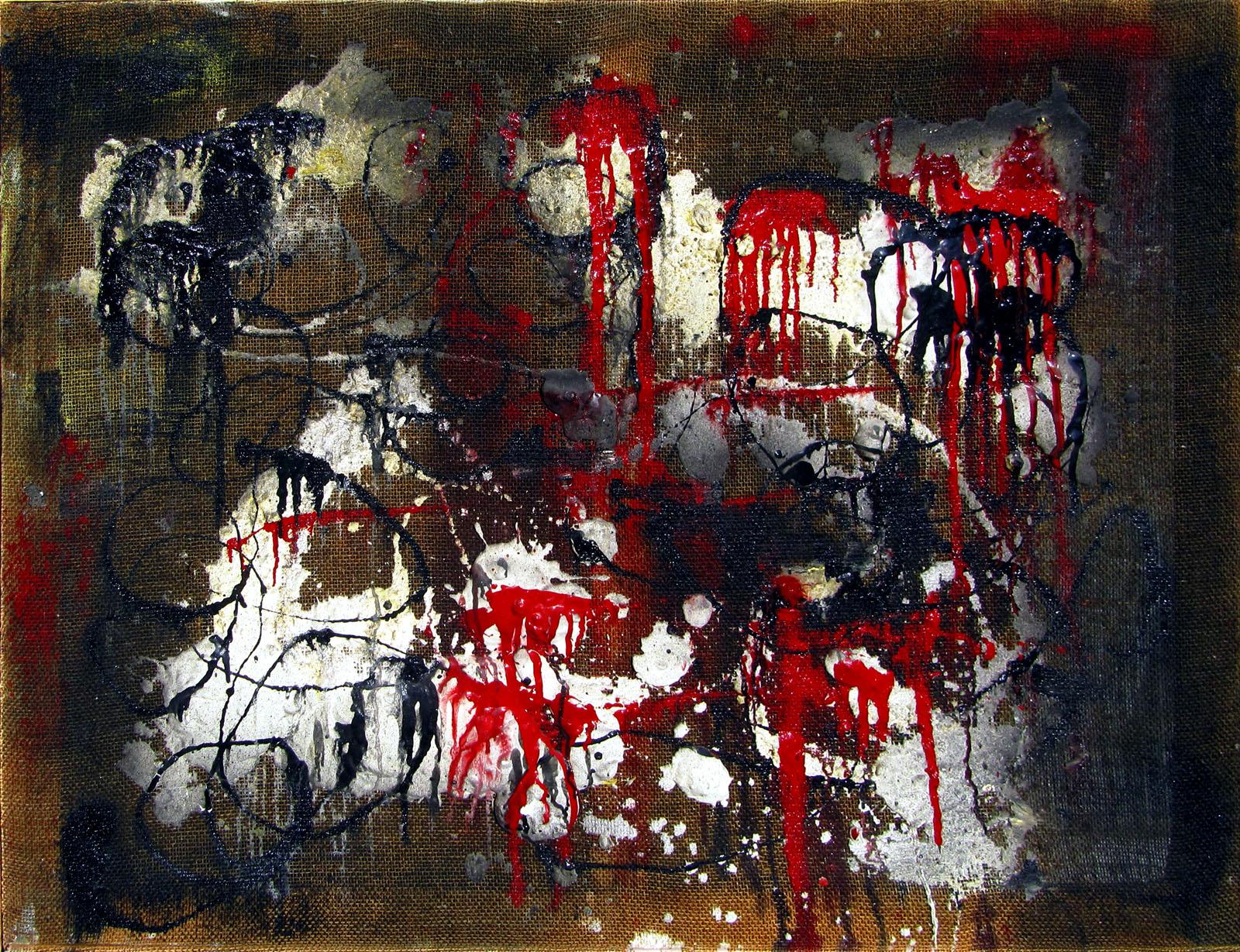 panies-danielvillalobos-spanish-painting-abstractexpressionism-9