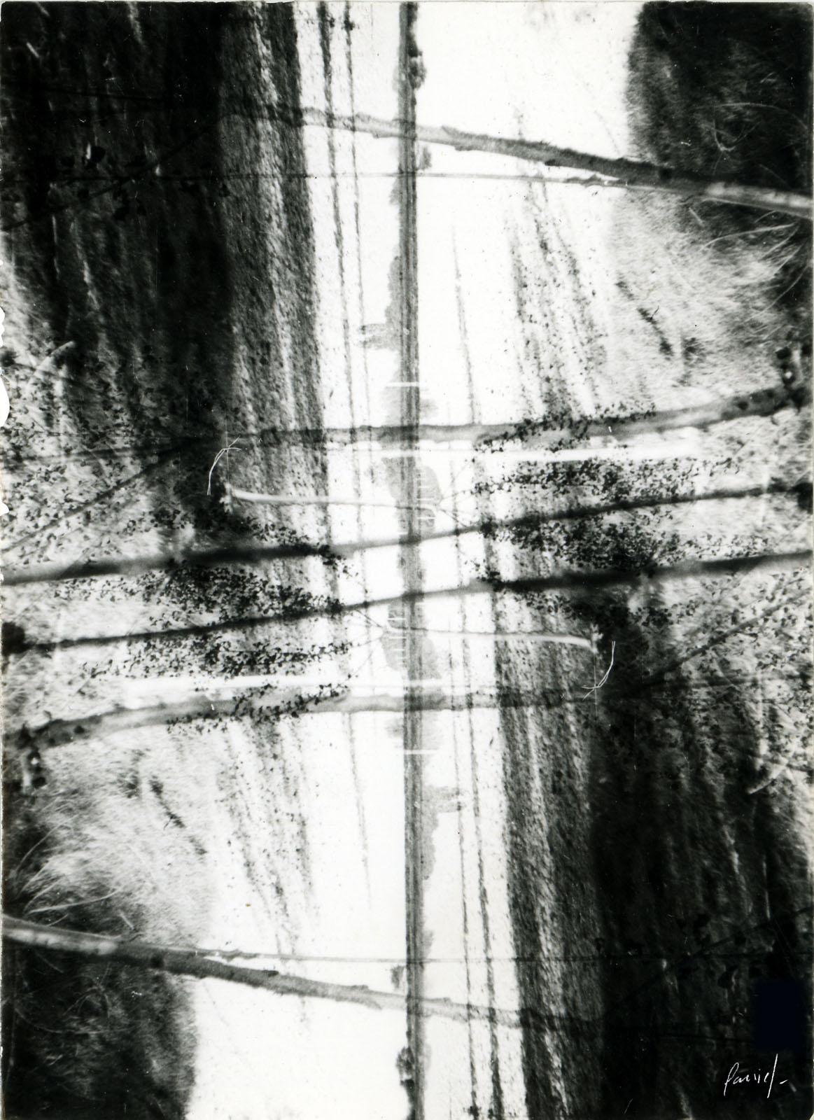 panies-danielvillalobos-spanish-painting-twentiethcentury-4
