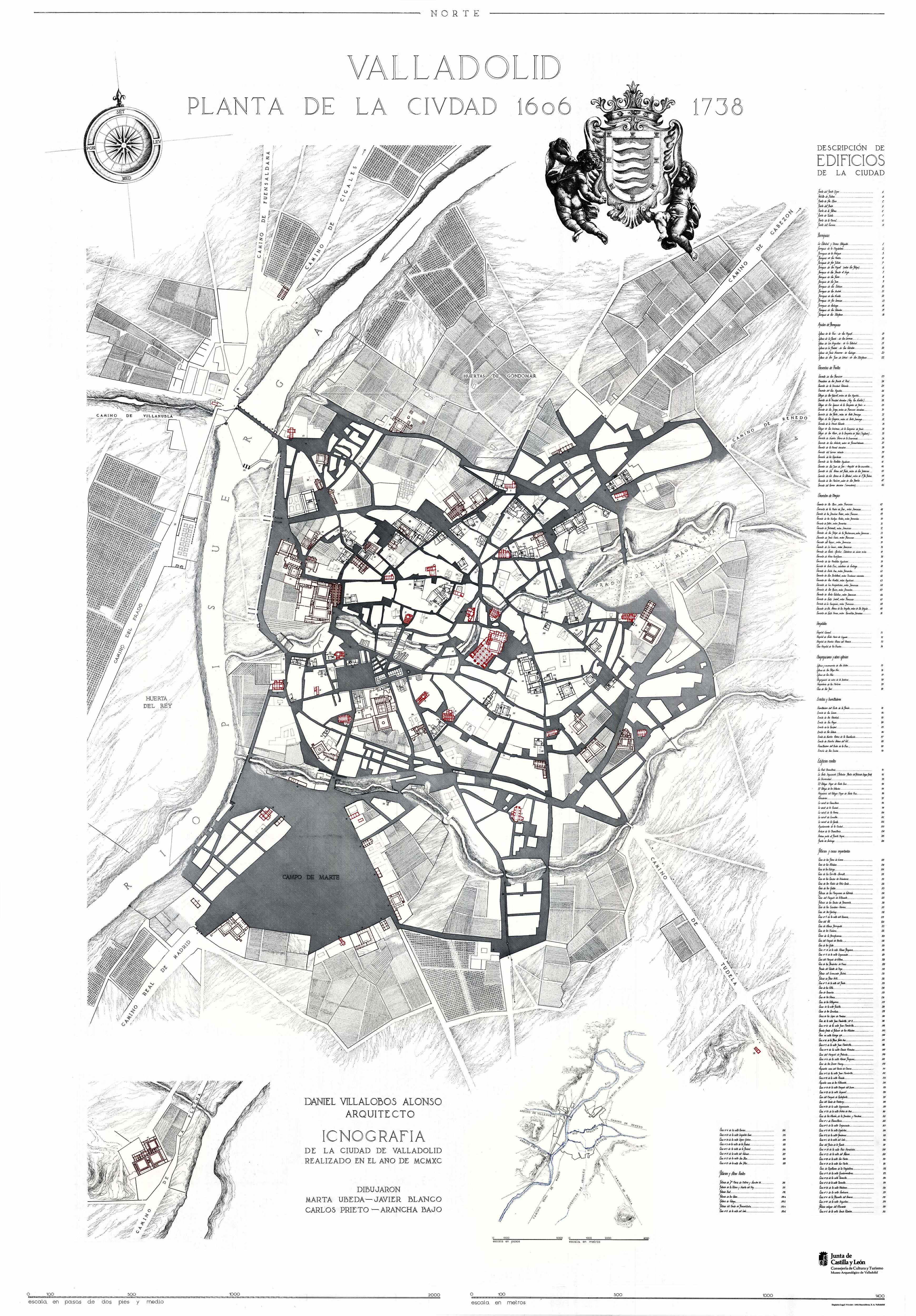 danielvillalobos-valladolid-blueprints-renaissance-2
