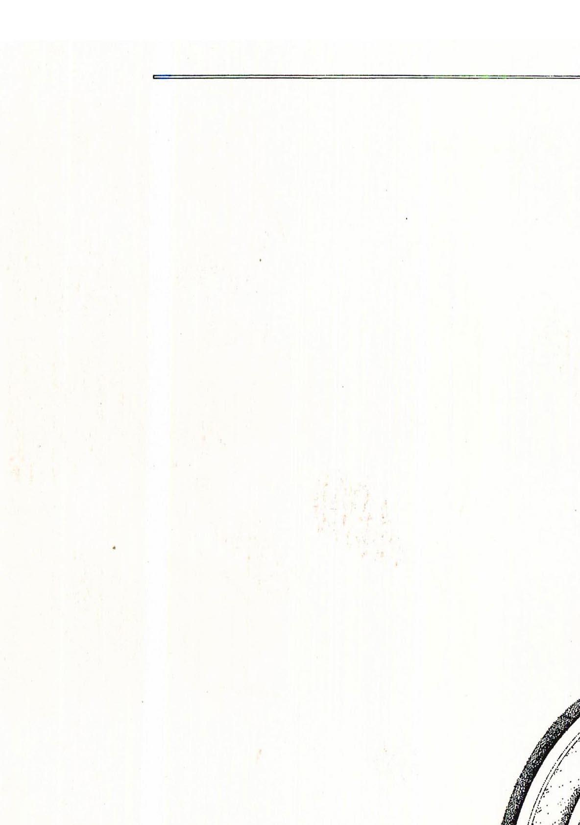 danielvillalobos-valladolid-blueprints-renaissance-a.1