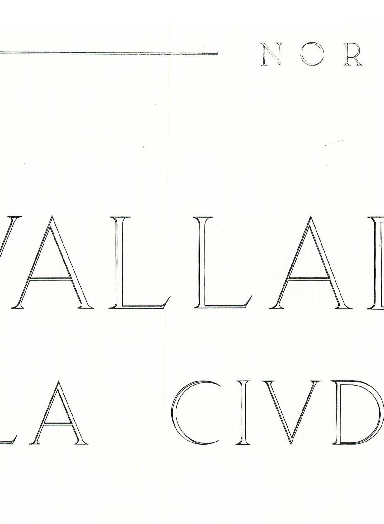 danielvillalobos-valladolid-blueprints-renaissance-a.5