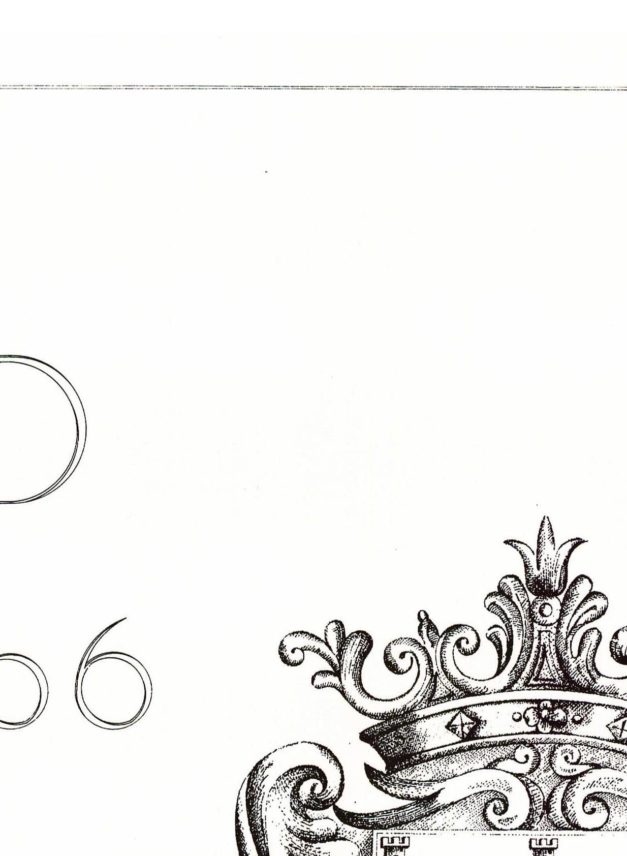 danielvillalobos-valladolid-blueprints-renaissance-a.7
