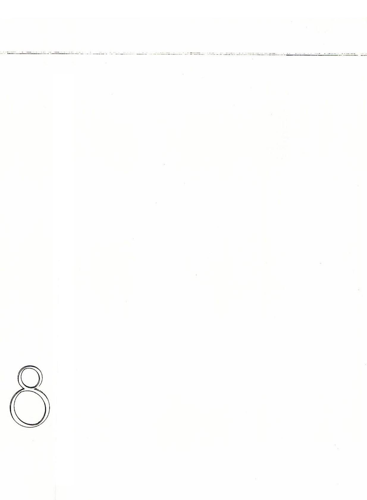 danielvillalobos-valladolid-blueprints-renaissance-a.9