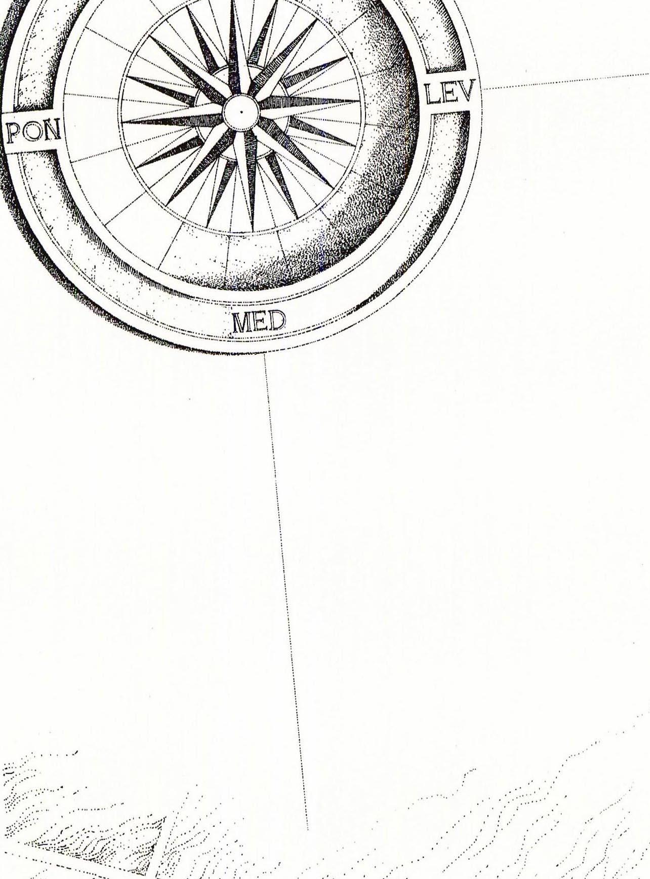 danielvillalobos-valladolid-blueprints-renaissance-b.2