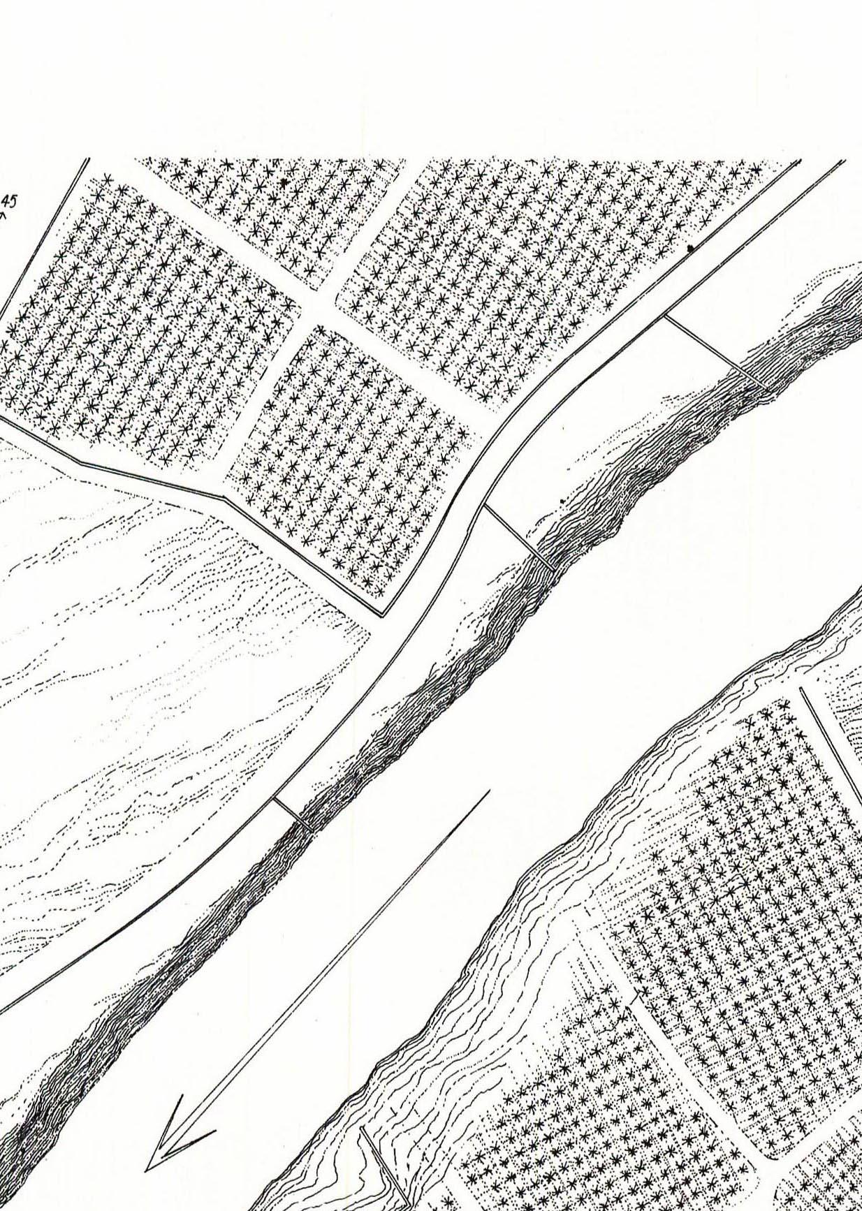 danielvillalobos-valladolid-blueprints-renaissance-b.5