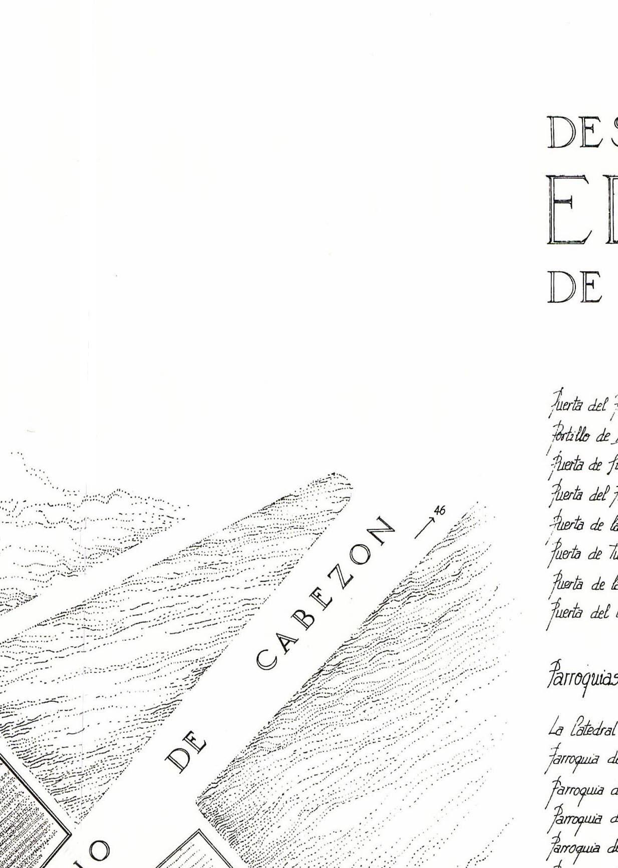 danielvillalobos-valladolid-blueprints-renaissance-b.9
