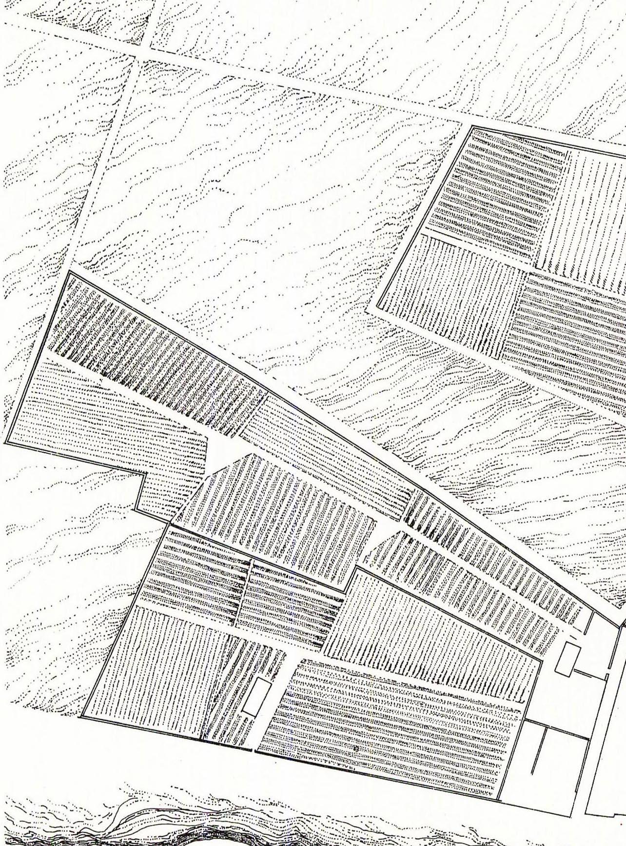 danielvillalobos-valladolid-blueprints-renaissance-c.2