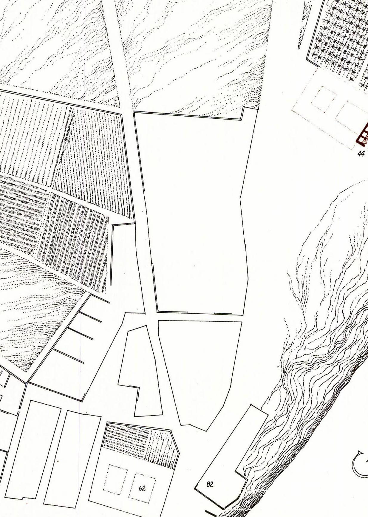 danielvillalobos-valladolid-blueprints-renaissance-c.3