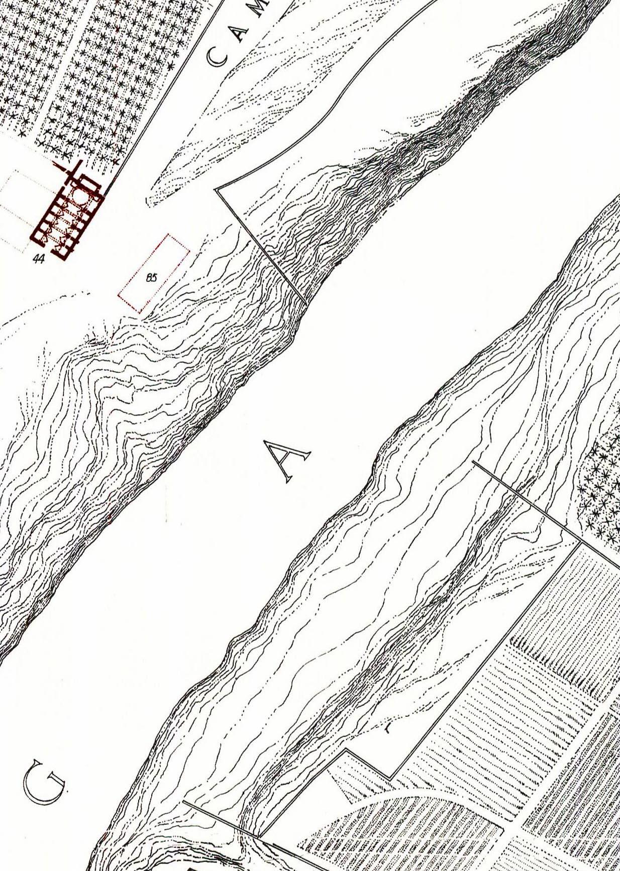 danielvillalobos-valladolid-blueprints-renaissance-c.4