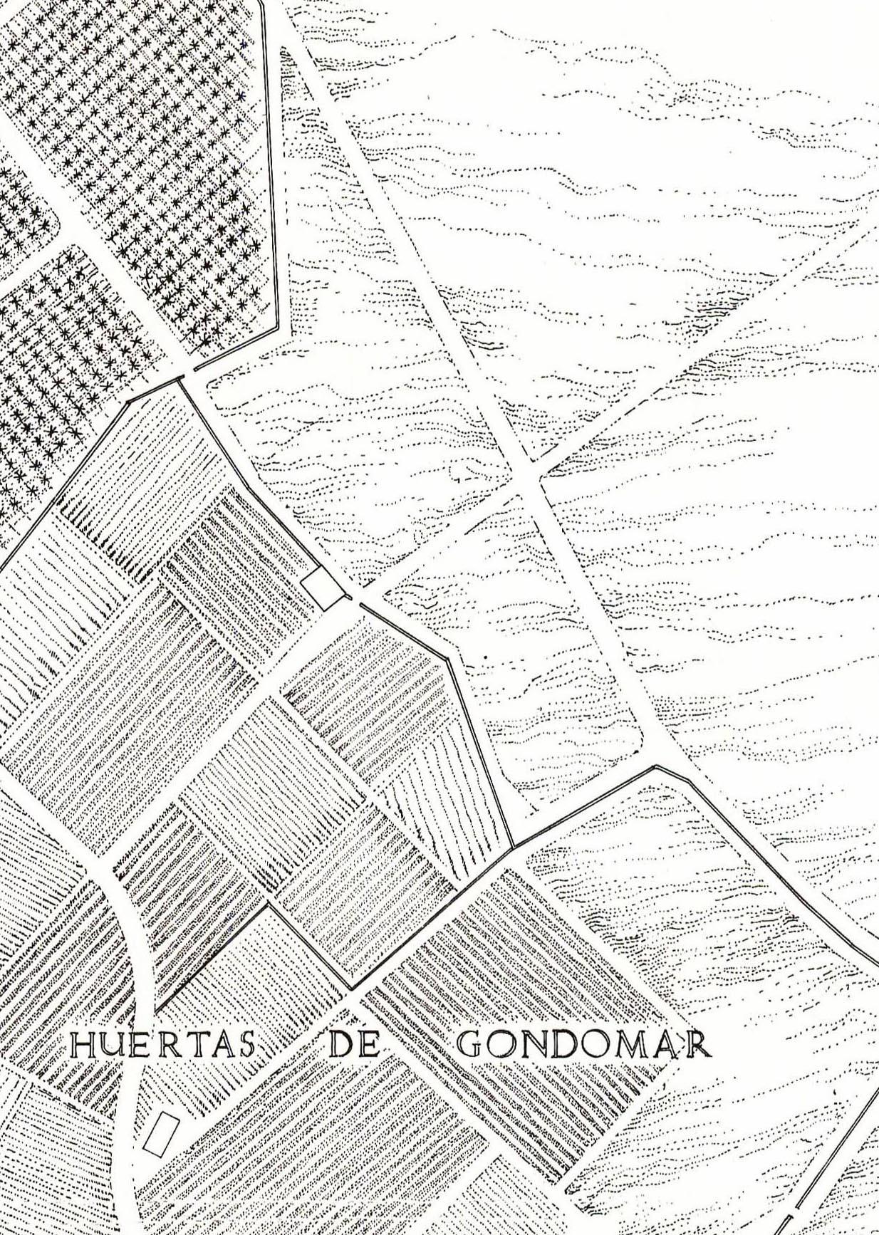 danielvillalobos-valladolid-blueprints-renaissance-c.6