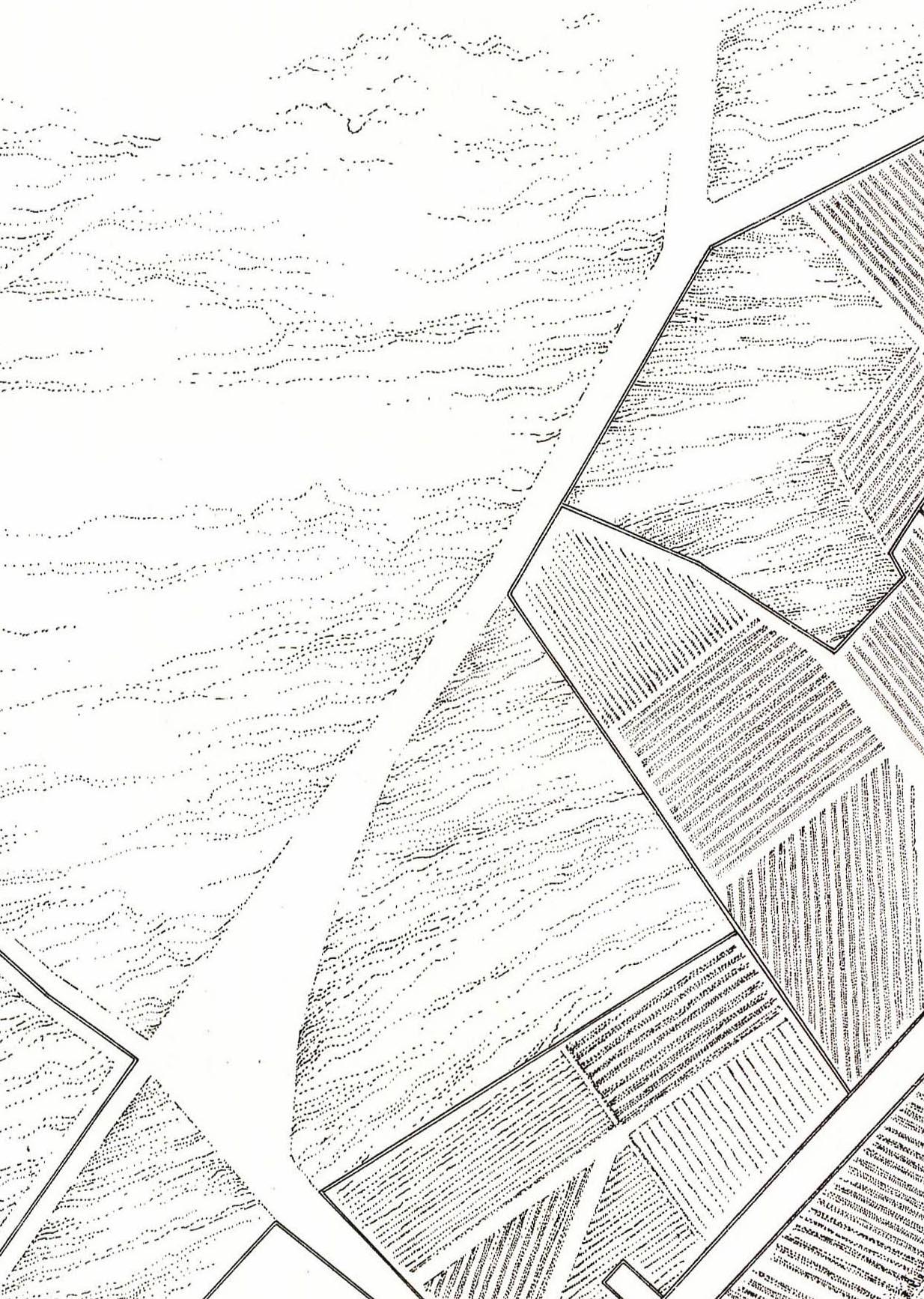 danielvillalobos-valladolid-blueprints-renaissance-c.7