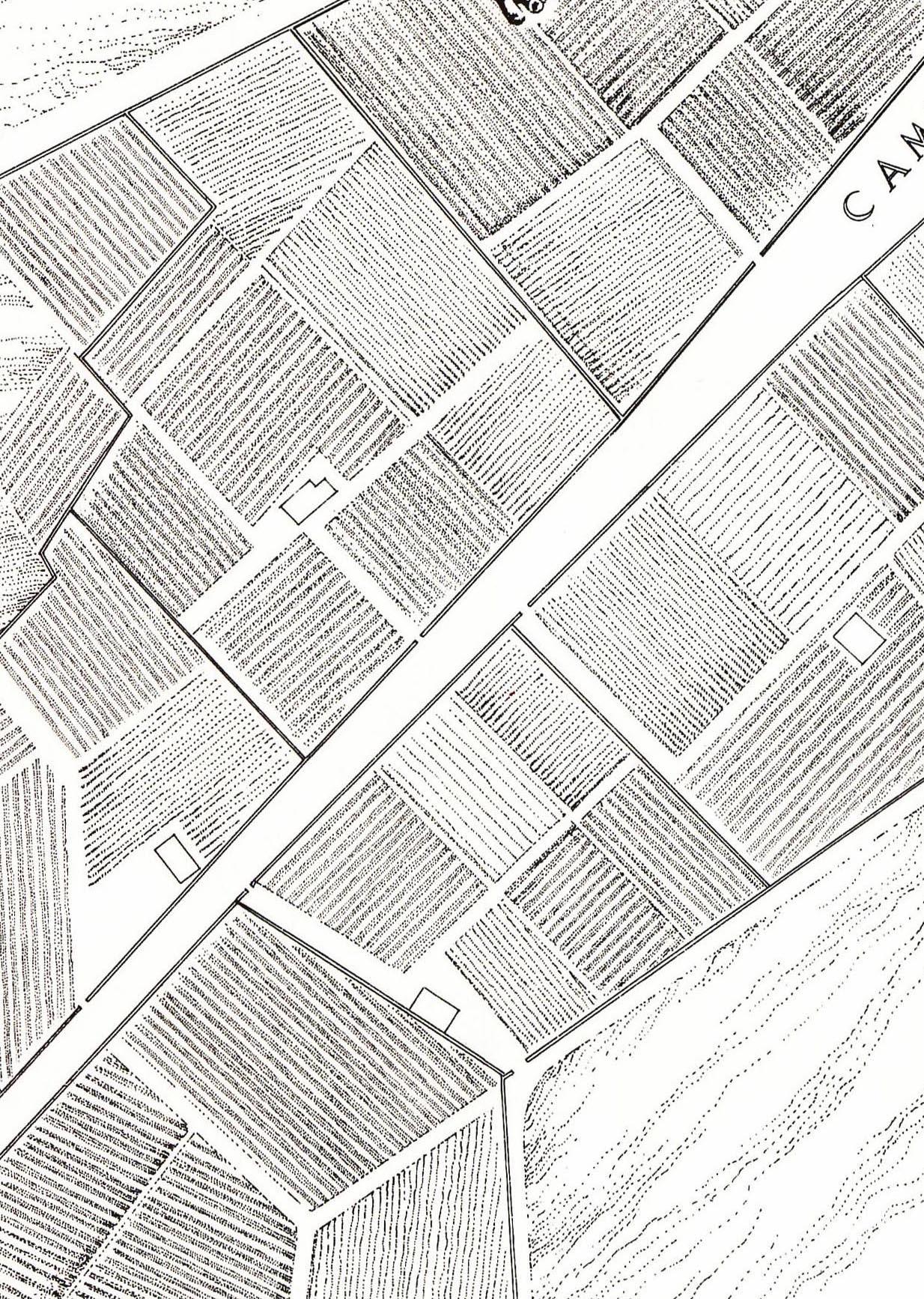 danielvillalobos-valladolid-blueprints-renaissance-c.8