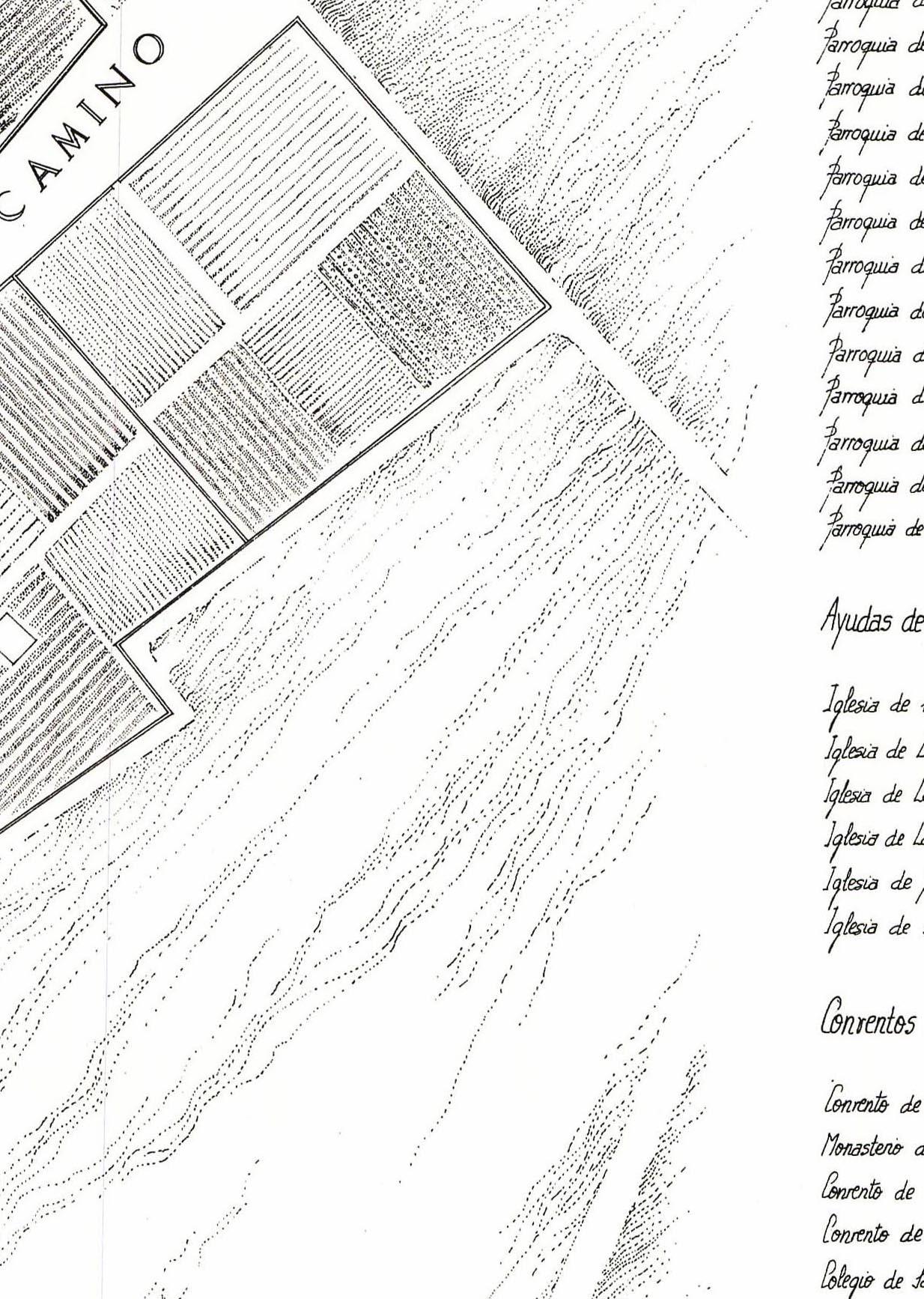 danielvillalobos-valladolid-blueprints-renaissance-c.9