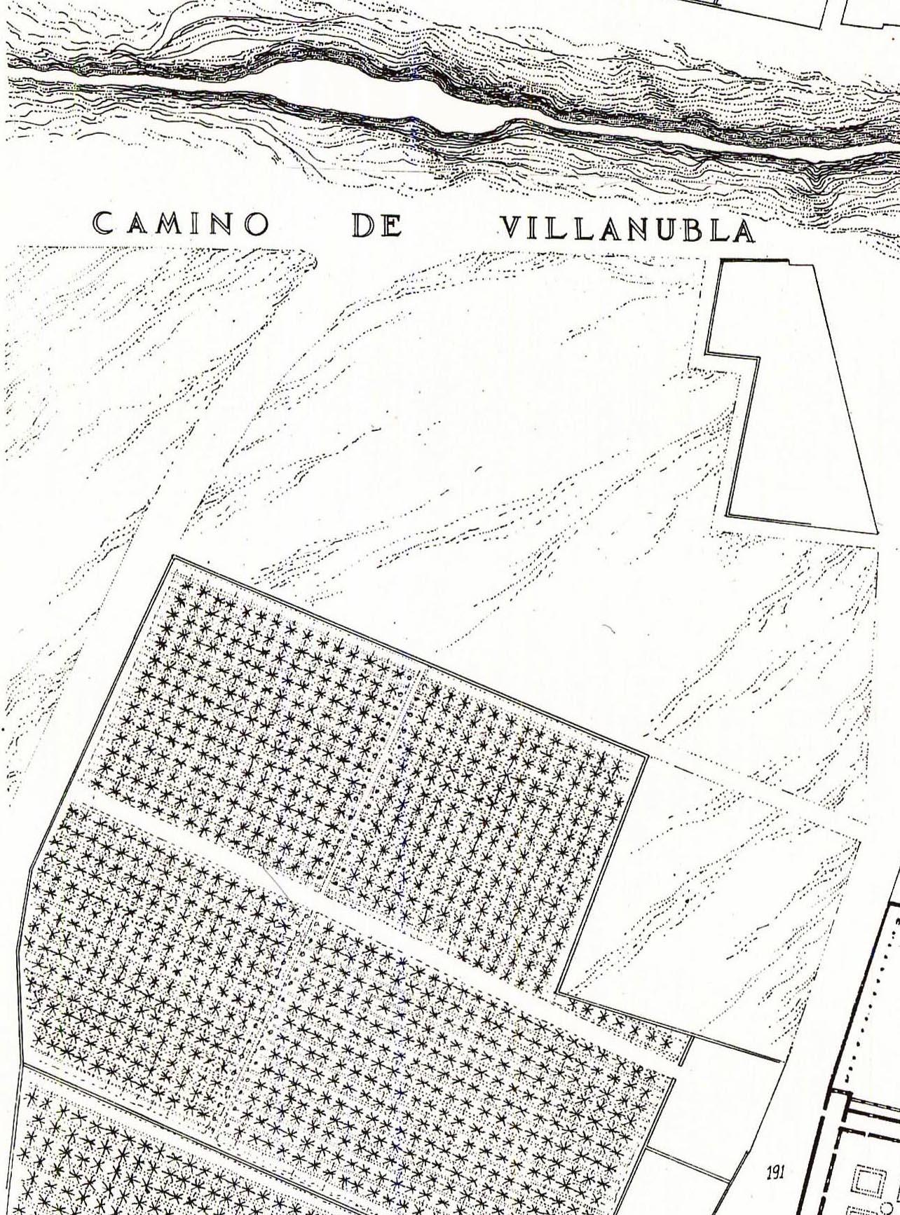 danielvillalobos-valladolid-blueprints-renaissance-d.2