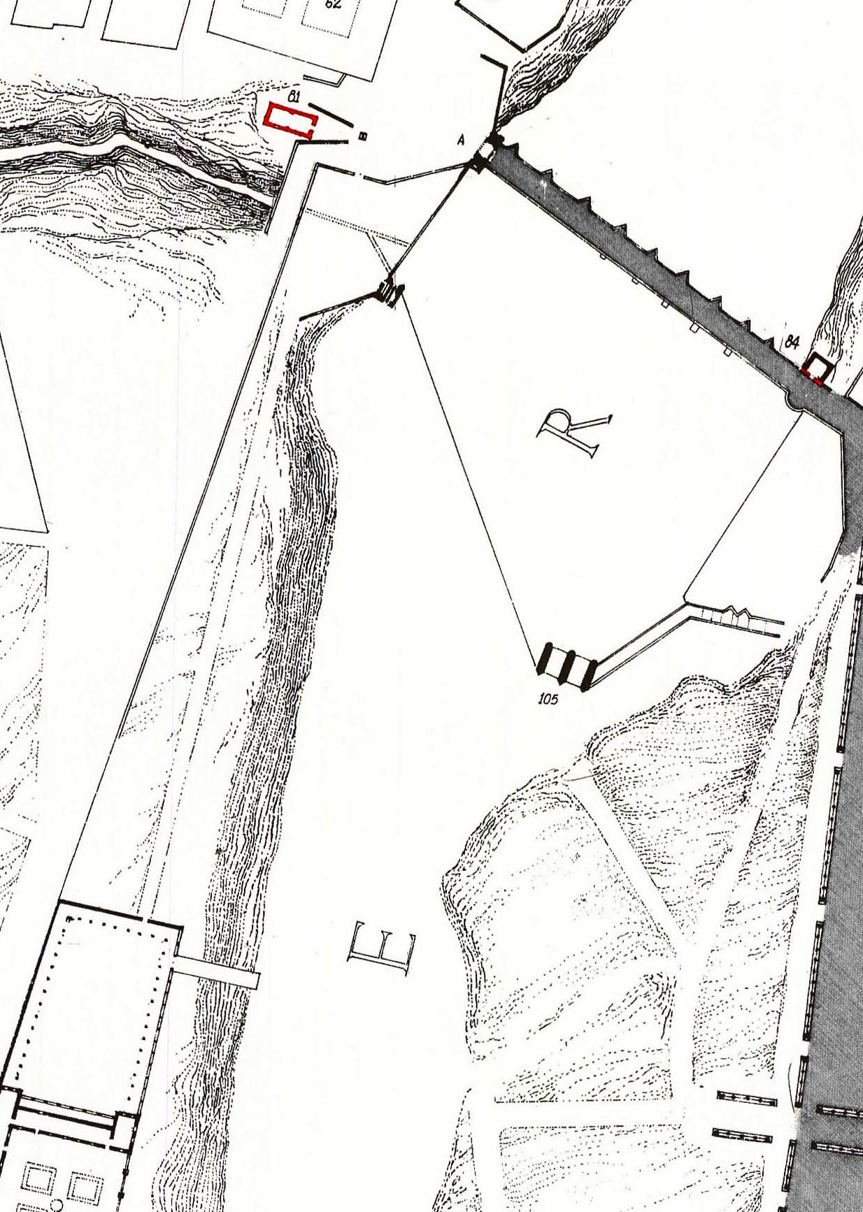 danielvillalobos-valladolid-blueprints-renaissance-d.3
