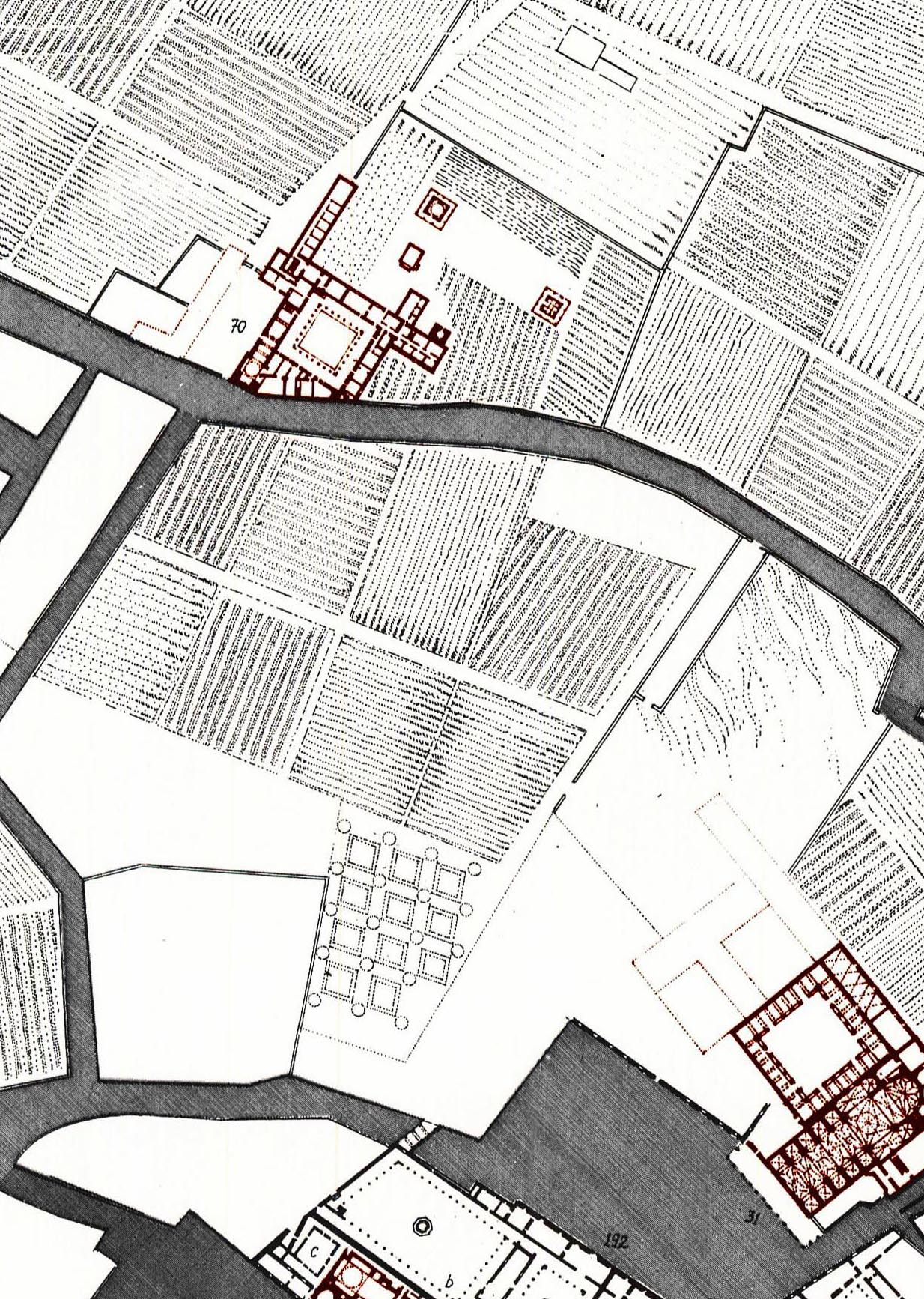 danielvillalobos-valladolid-blueprints-renaissance-d.5