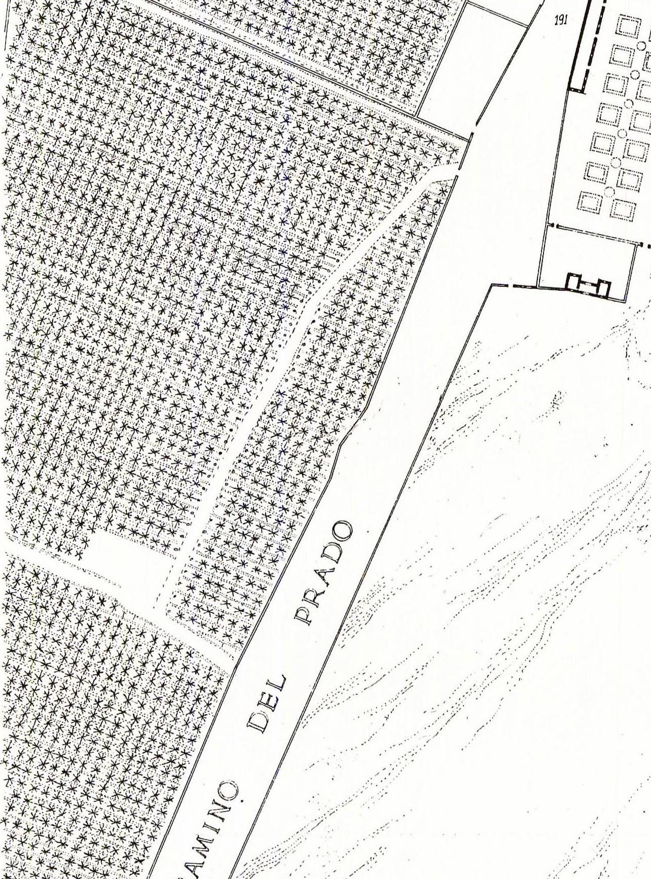 danielvillalobos-valladolid-blueprints-renaissance-e.2