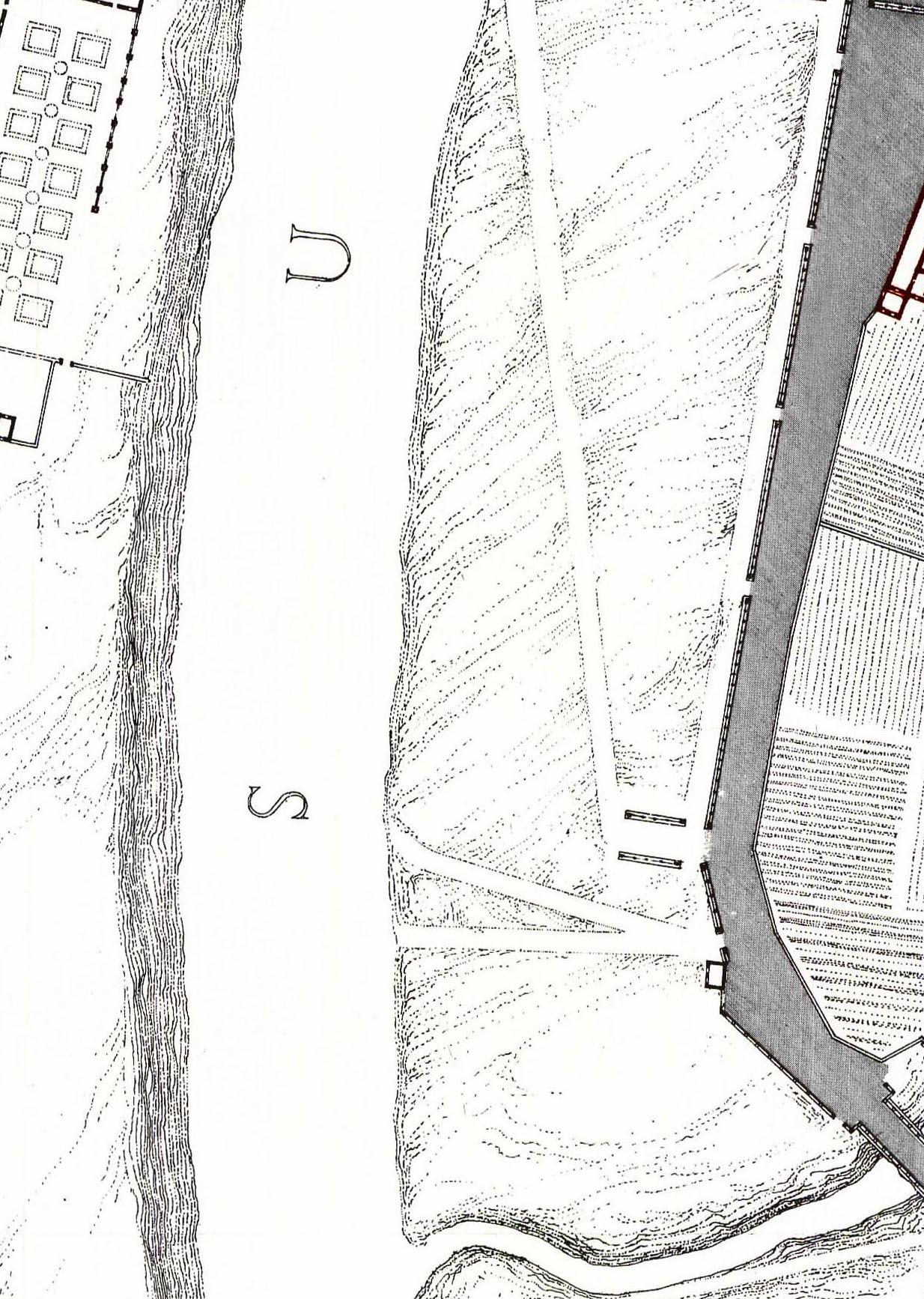 danielvillalobos-valladolid-blueprints-renaissance-e.3