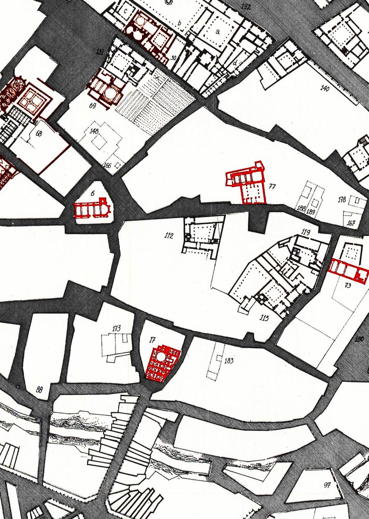 danielvillalobos-valladolid-blueprints-renaissance-e.5