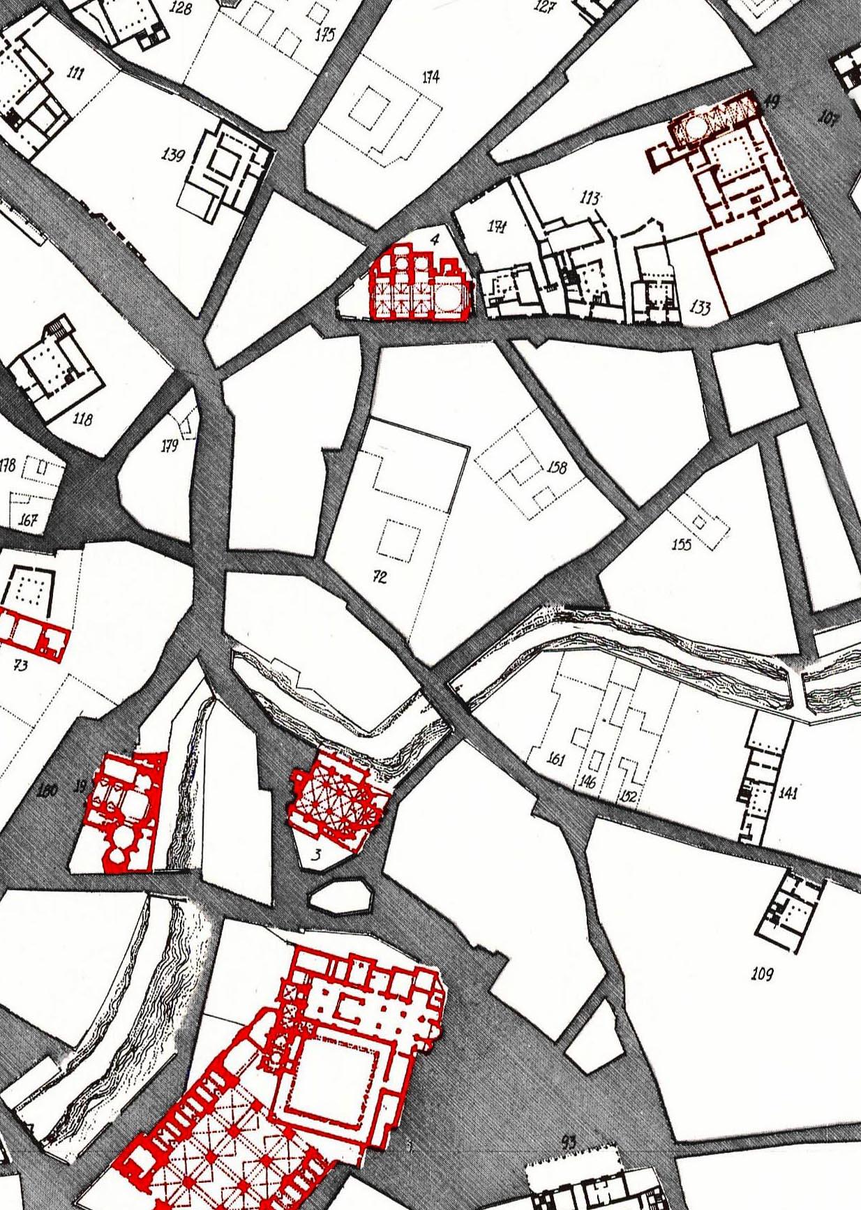 danielvillalobos-valladolid-blueprints-renaissance-e.6