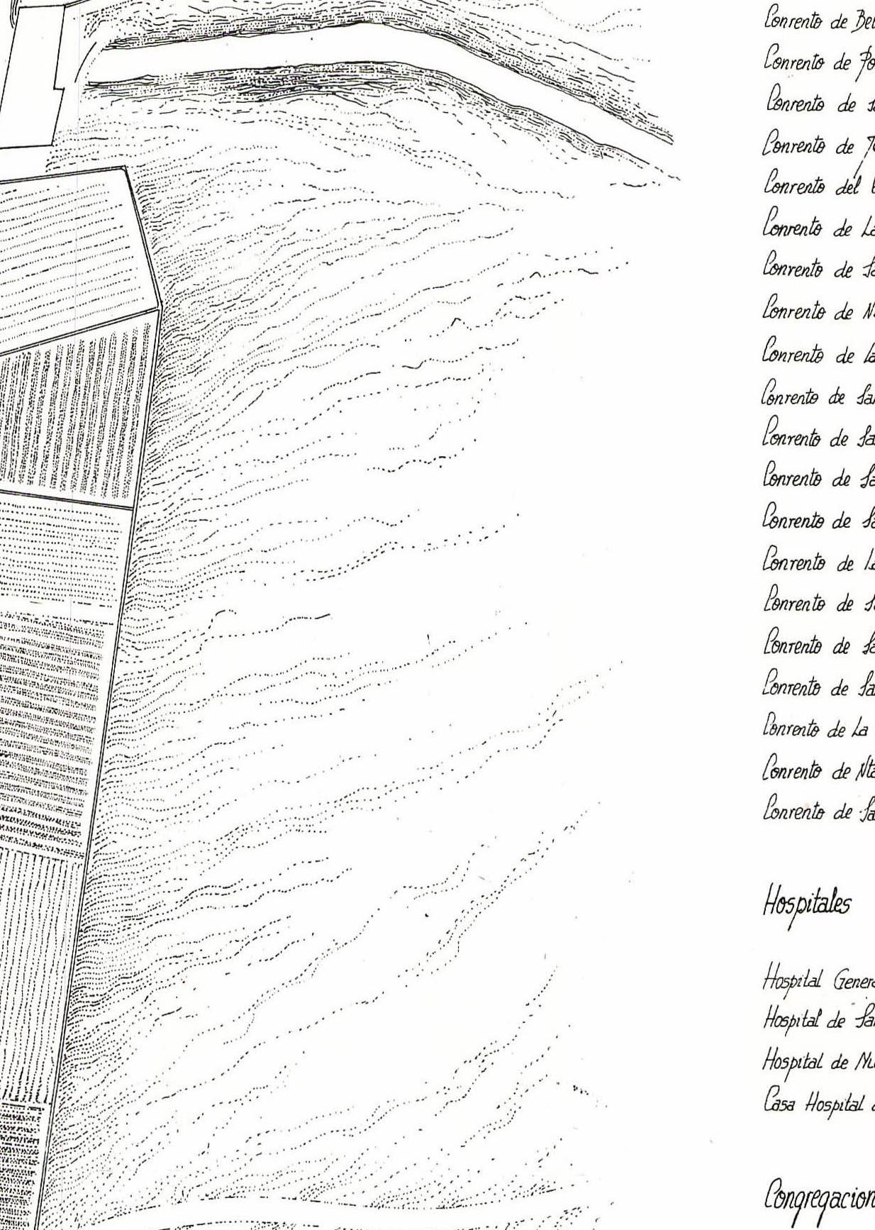 danielvillalobos-valladolid-blueprints-renaissance-e.9