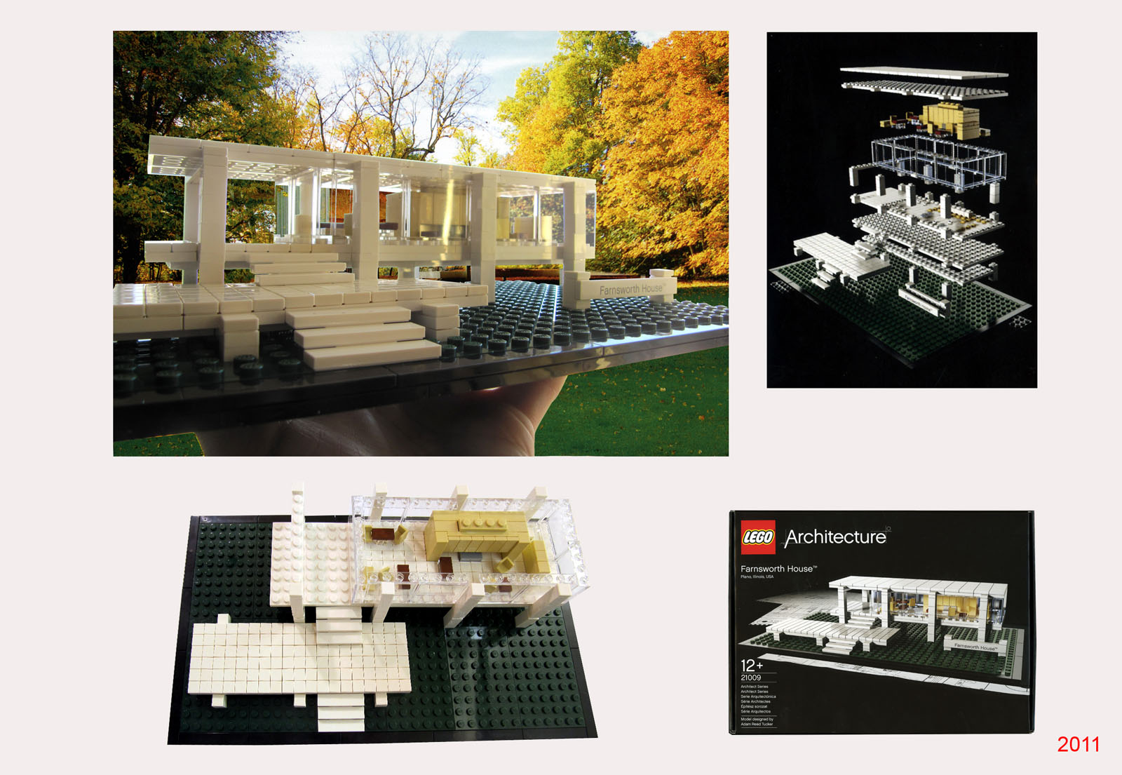 danielvillalobos-architectures.xx-architecturaltoys3