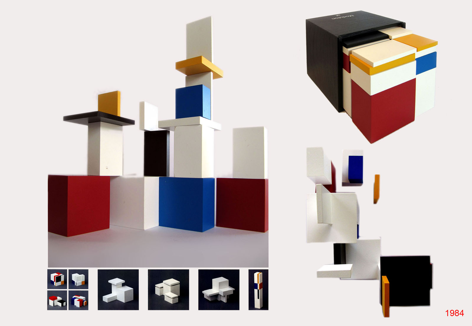 danielvillalobos-architectures.xx-architecturaltoys4